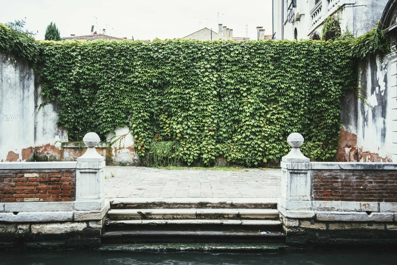 Venice Wedding Photographer