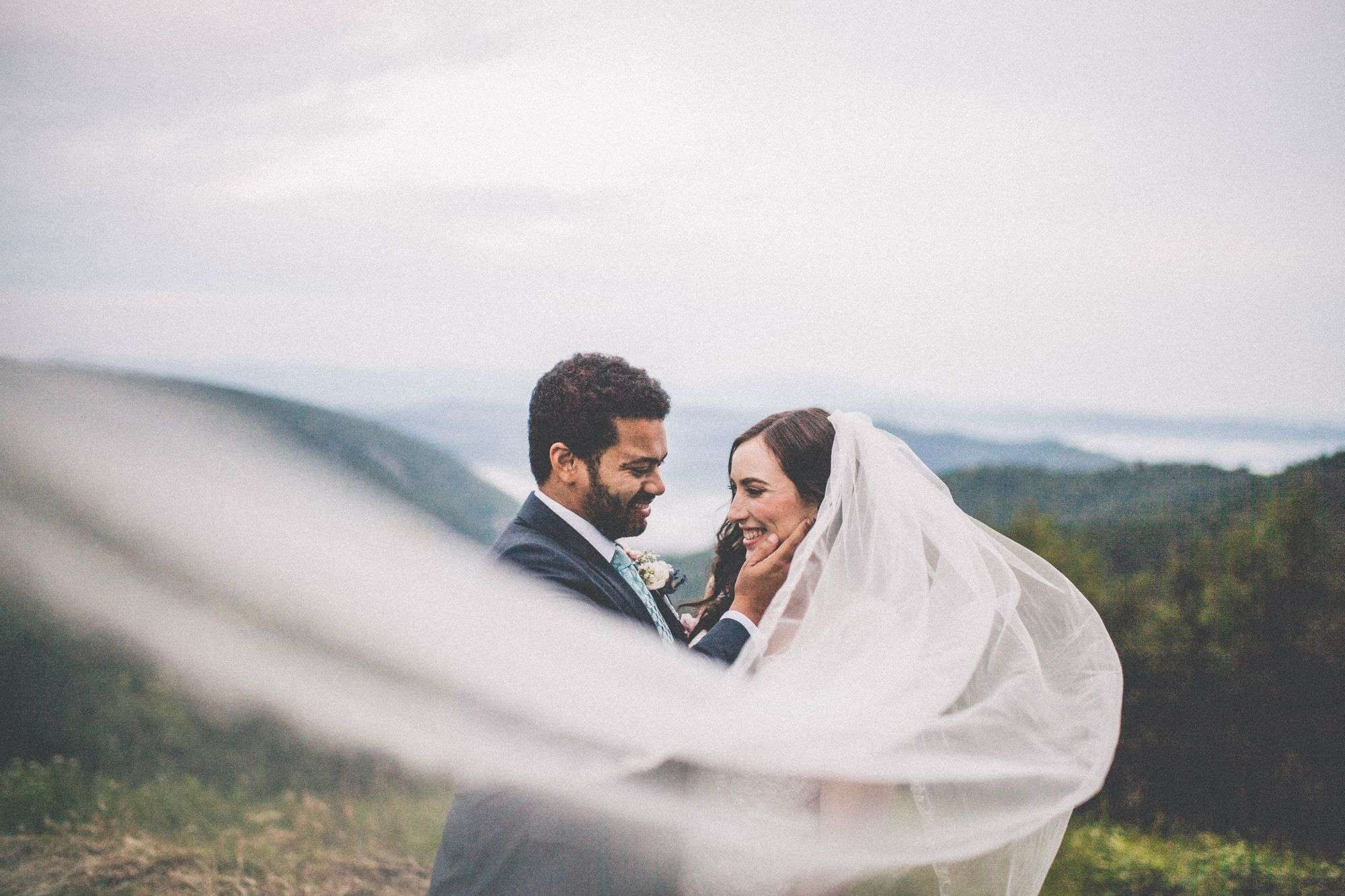 wedding photographer croatia istria dalmatia