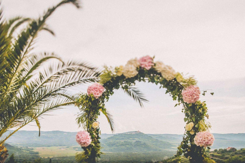 wedding-photographer-istria-motovun
