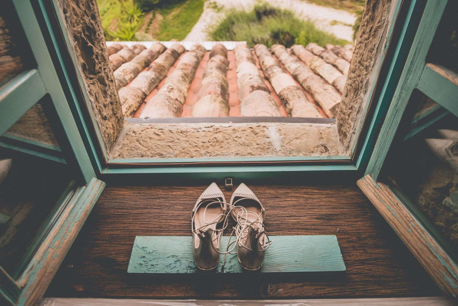 wedding-photographer-istria-motovun-017