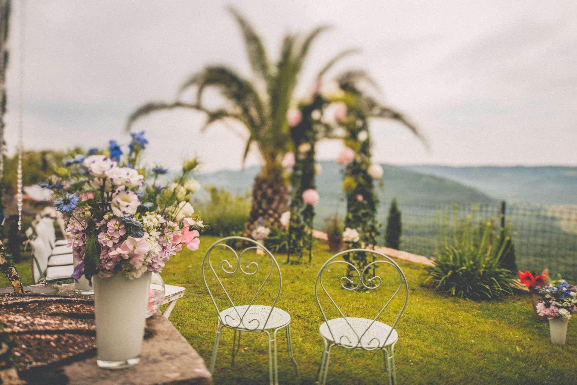 wedding-photographer-istria-motovun-021