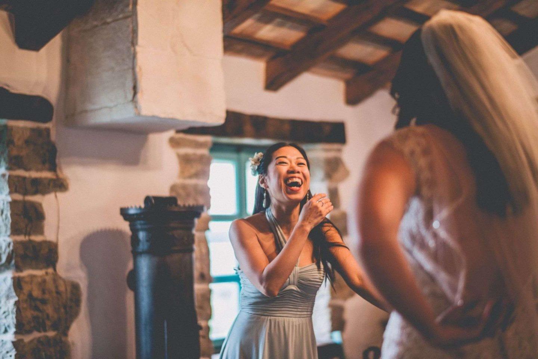 wedding photographer istria motovun