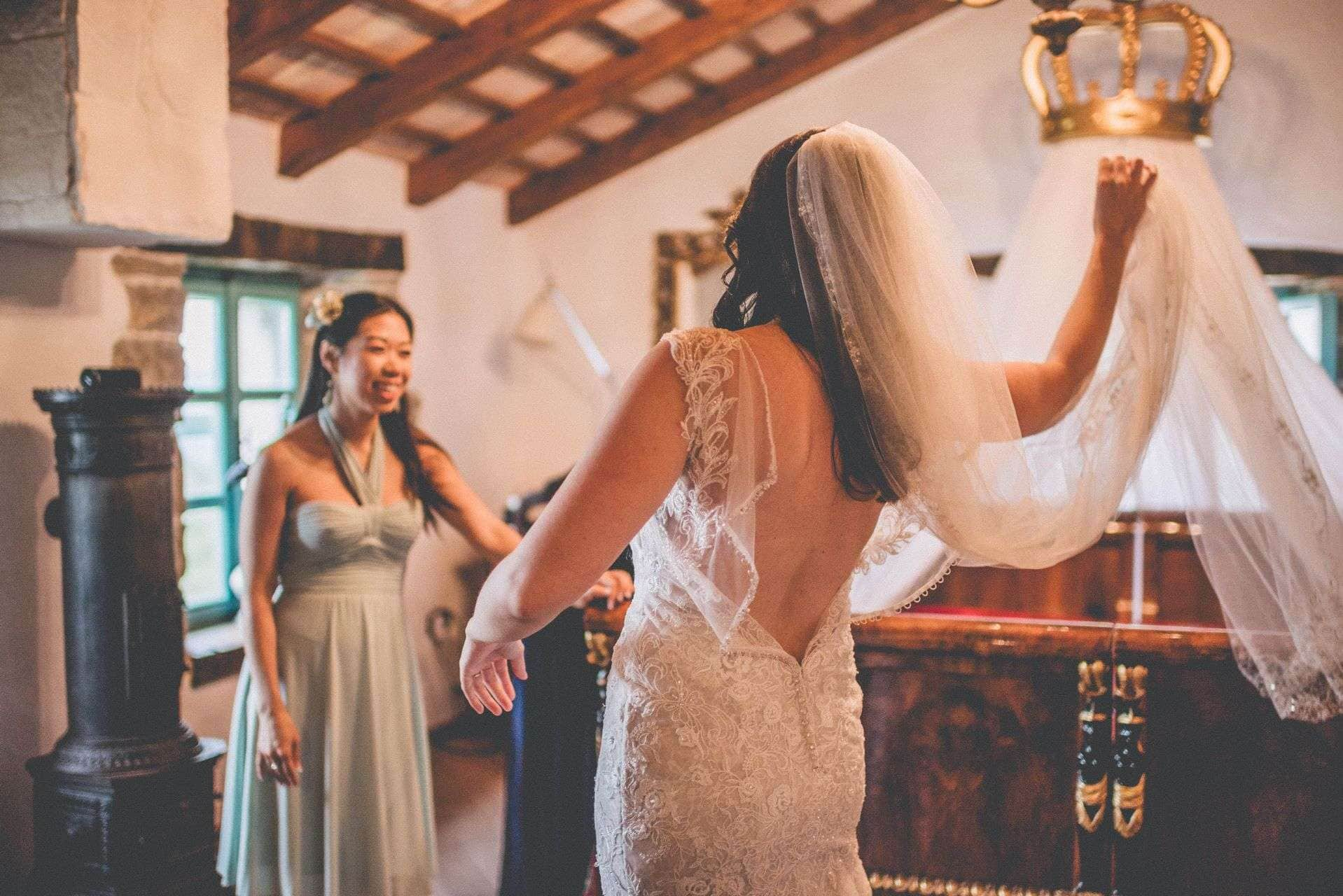 wedding-photographer-istria-motovun-032