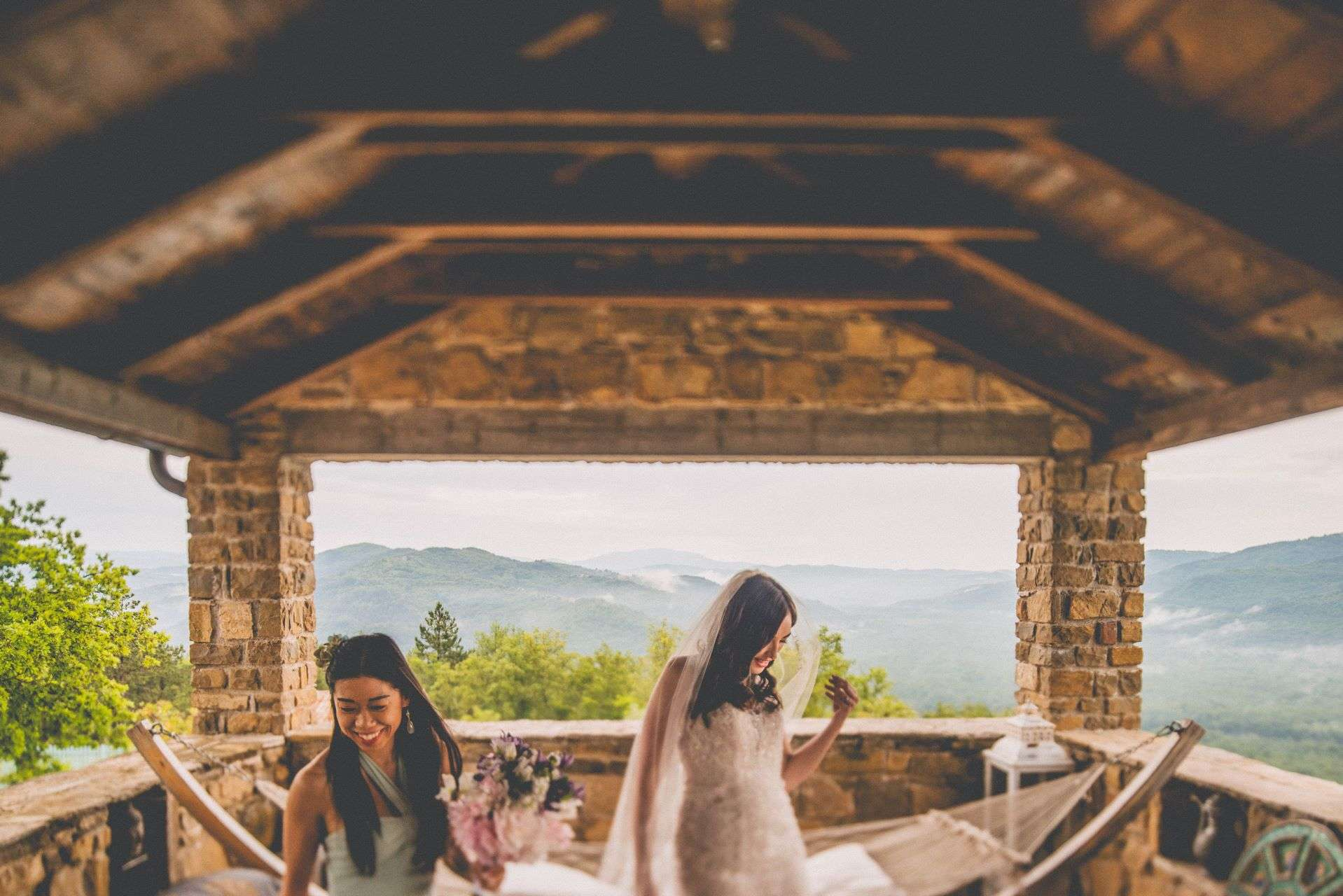 wedding-photographer-istria-motovun-041