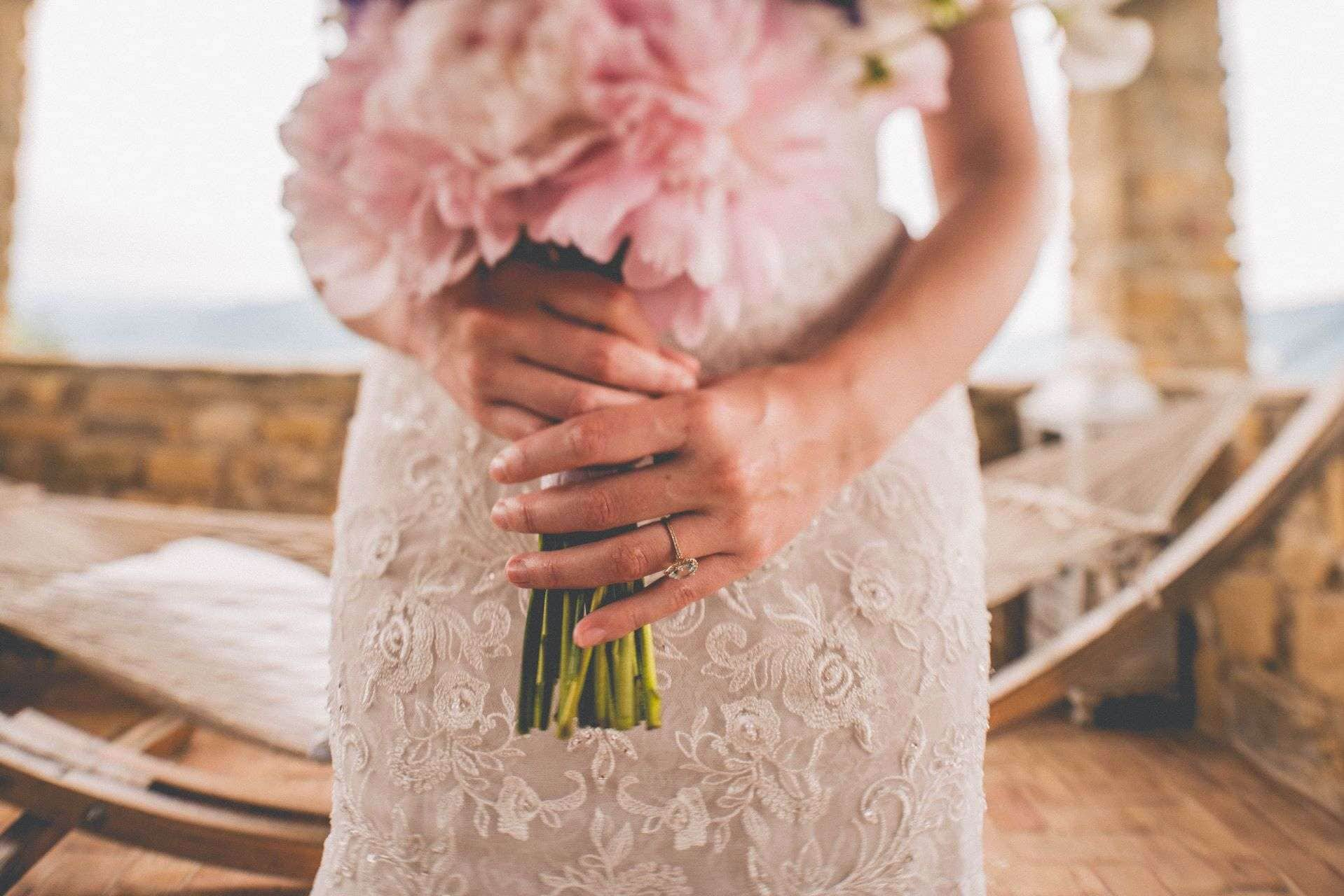wedding-photographer-istria-motovun-042