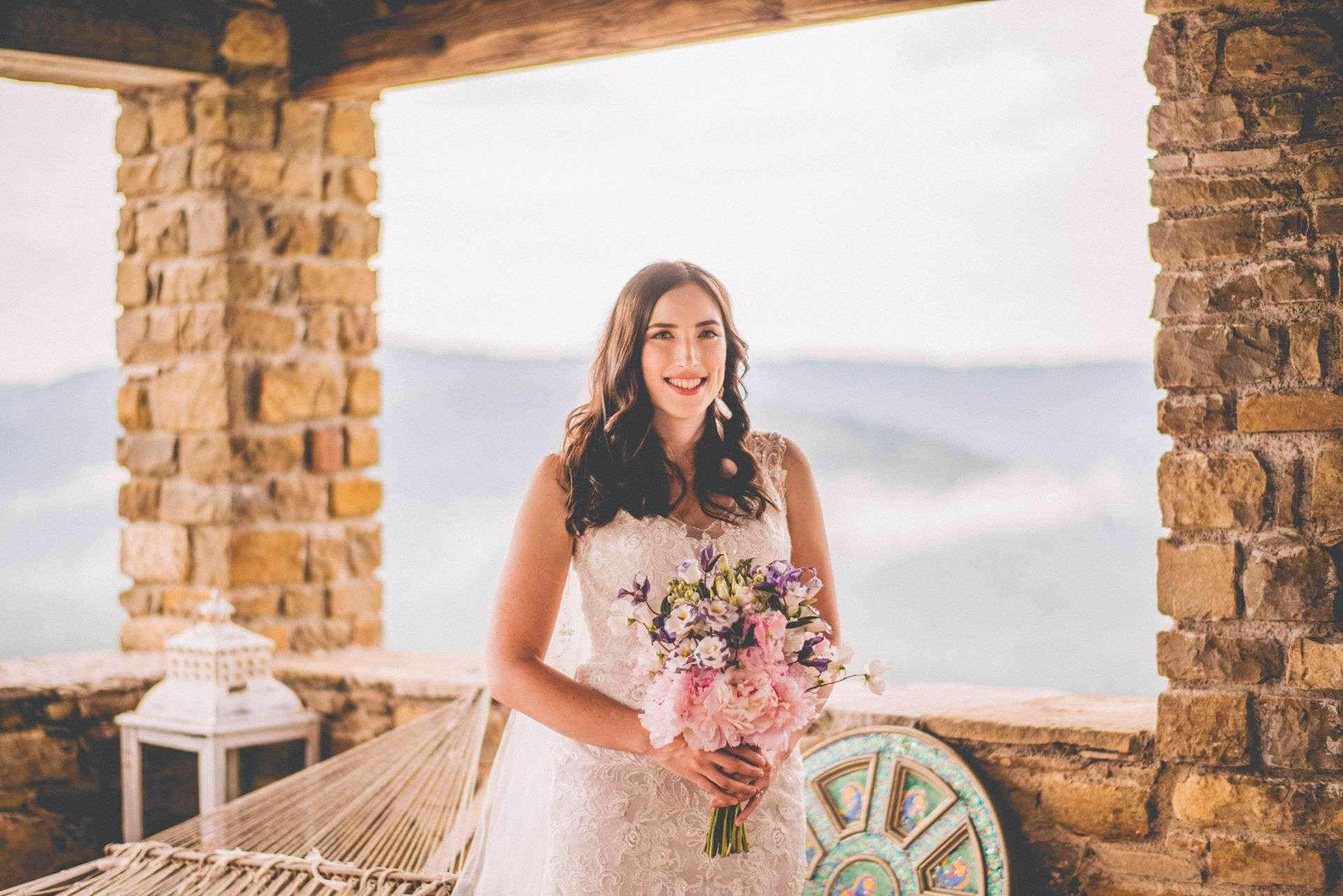 wedding-photographer-istria-motovun-043