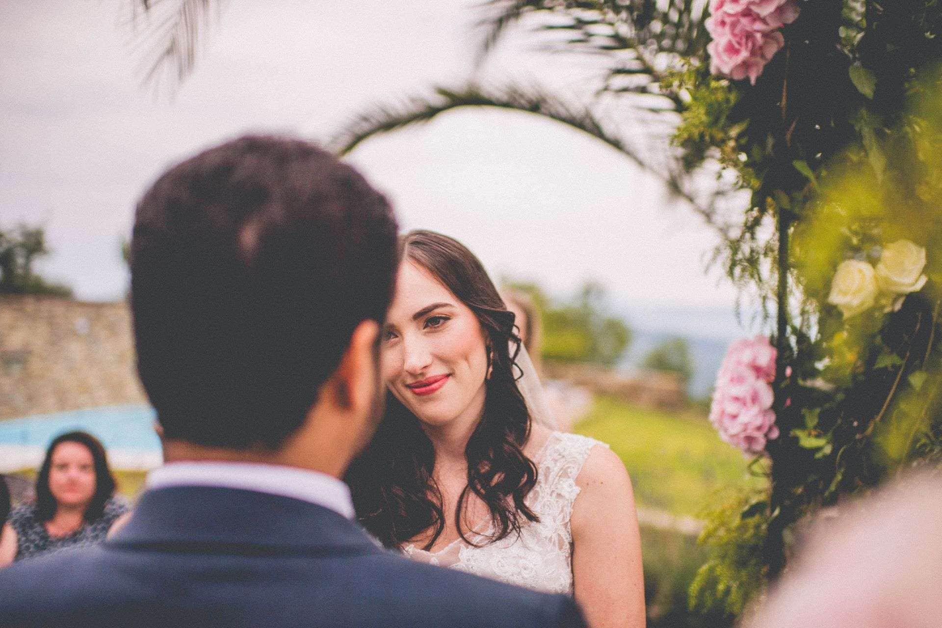 wedding-photographer-istria-motovun-054
