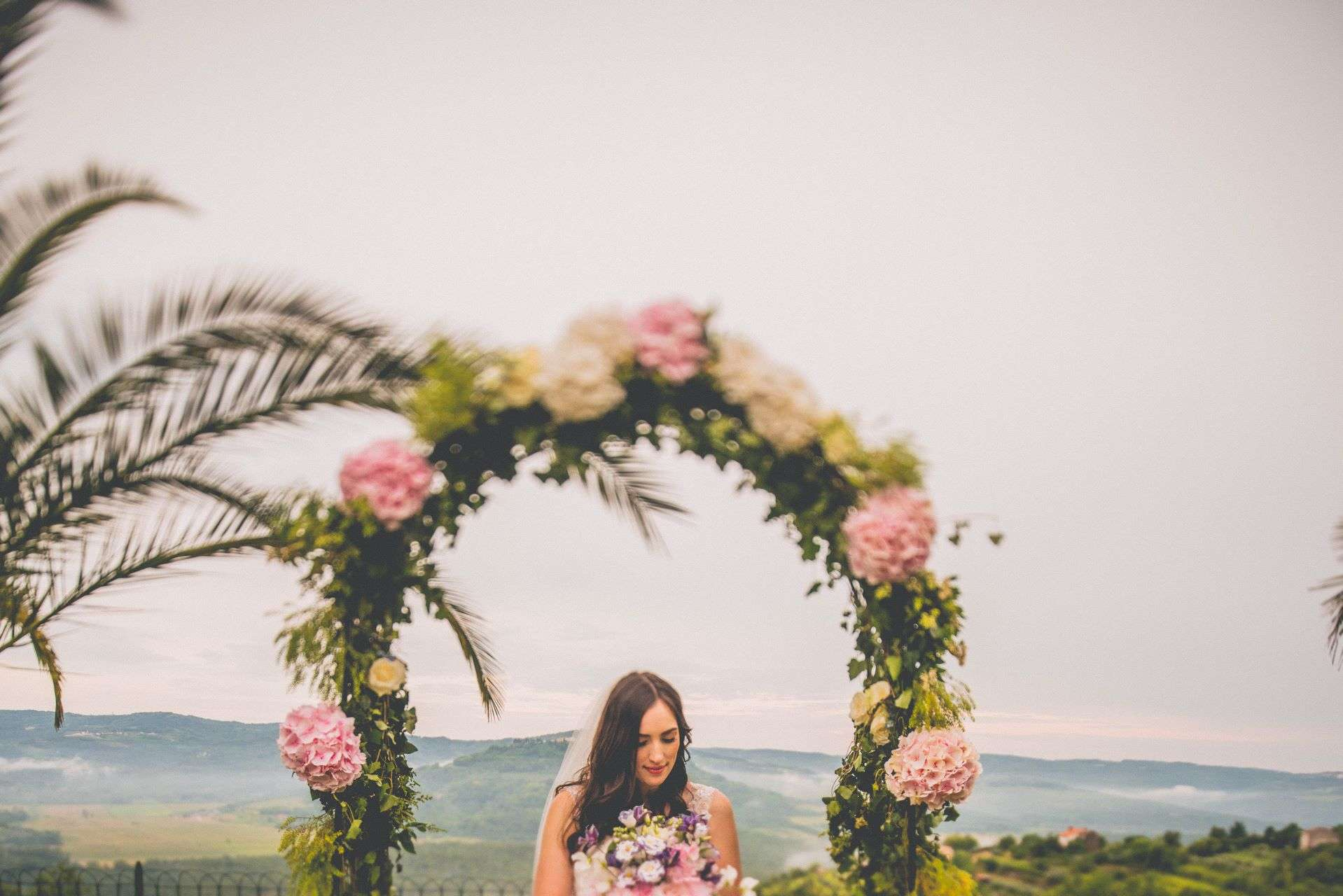 wedding-photographer-istria-motovun-068