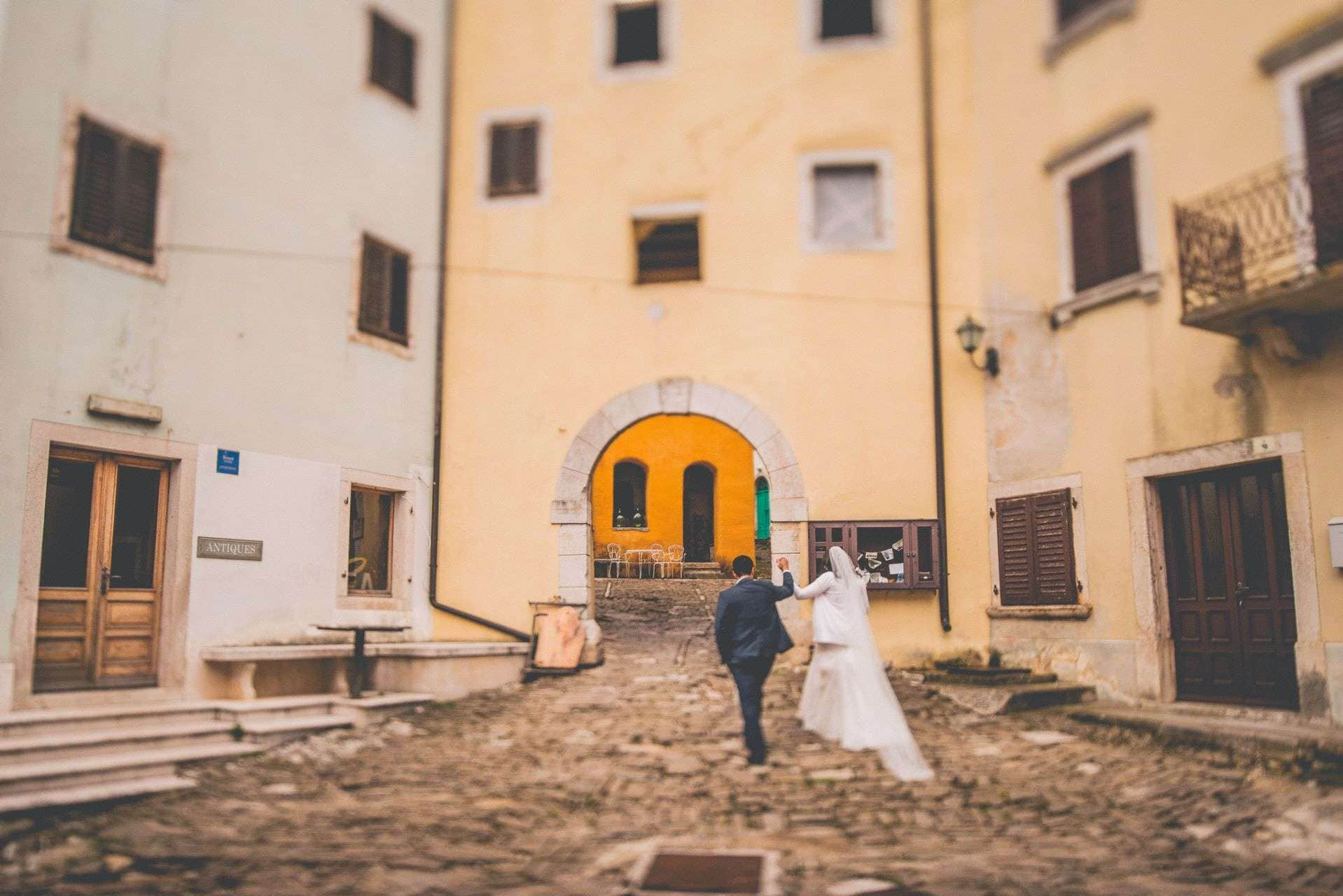wedding-photographer-istria-motovun-070
