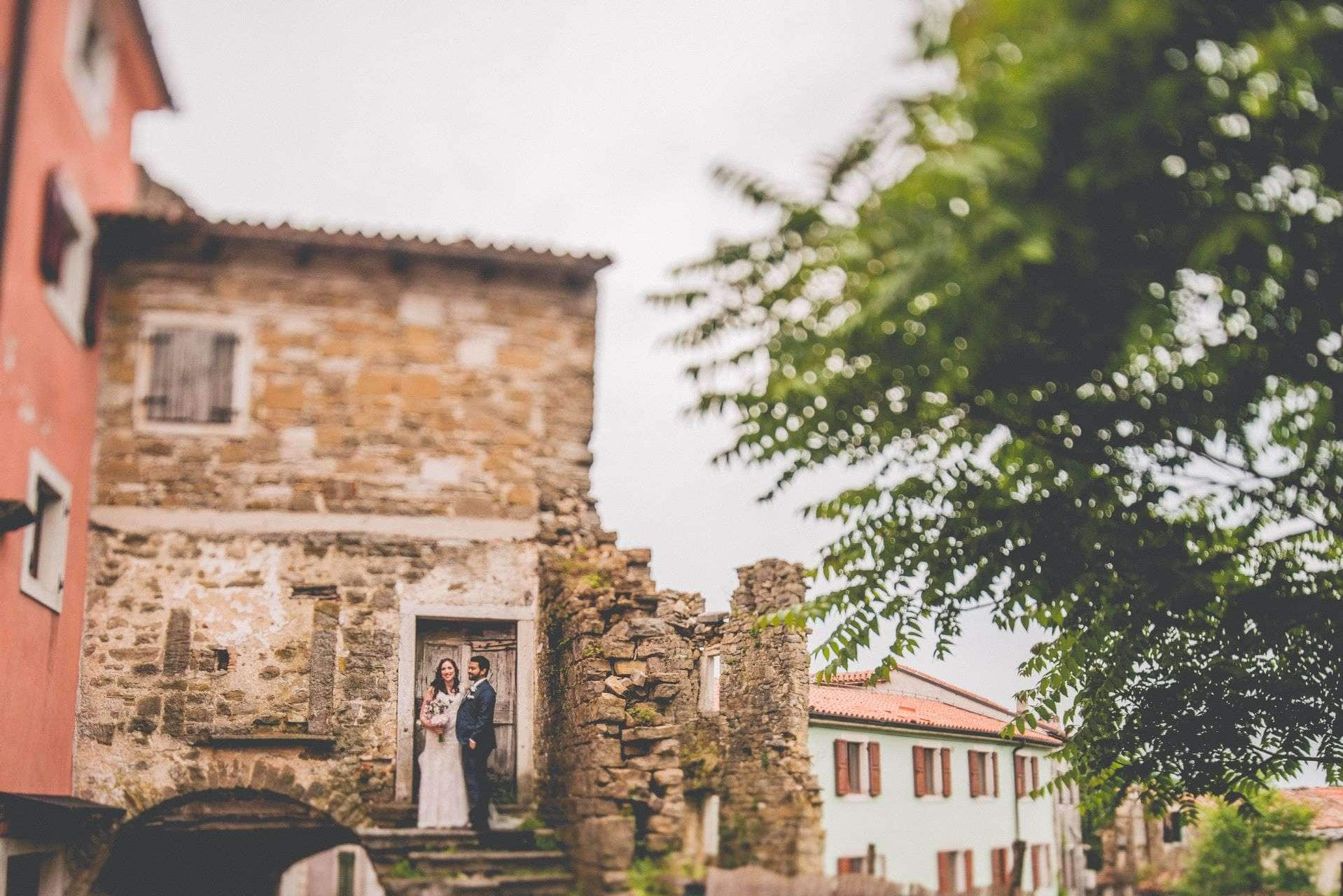 wedding-photographer-istria-motovun-071
