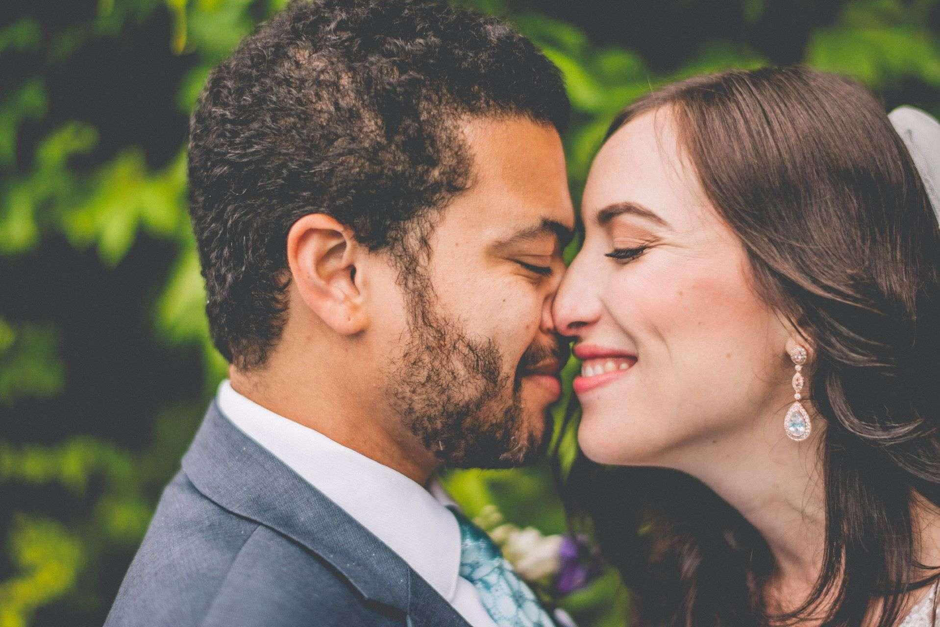 wedding-photographer-istria-motovun-077