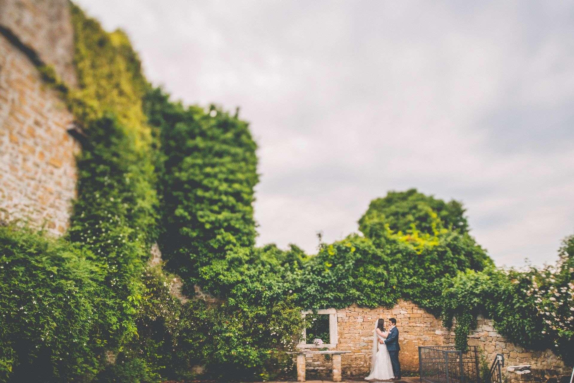 wedding-photographer-istria-motovun-079