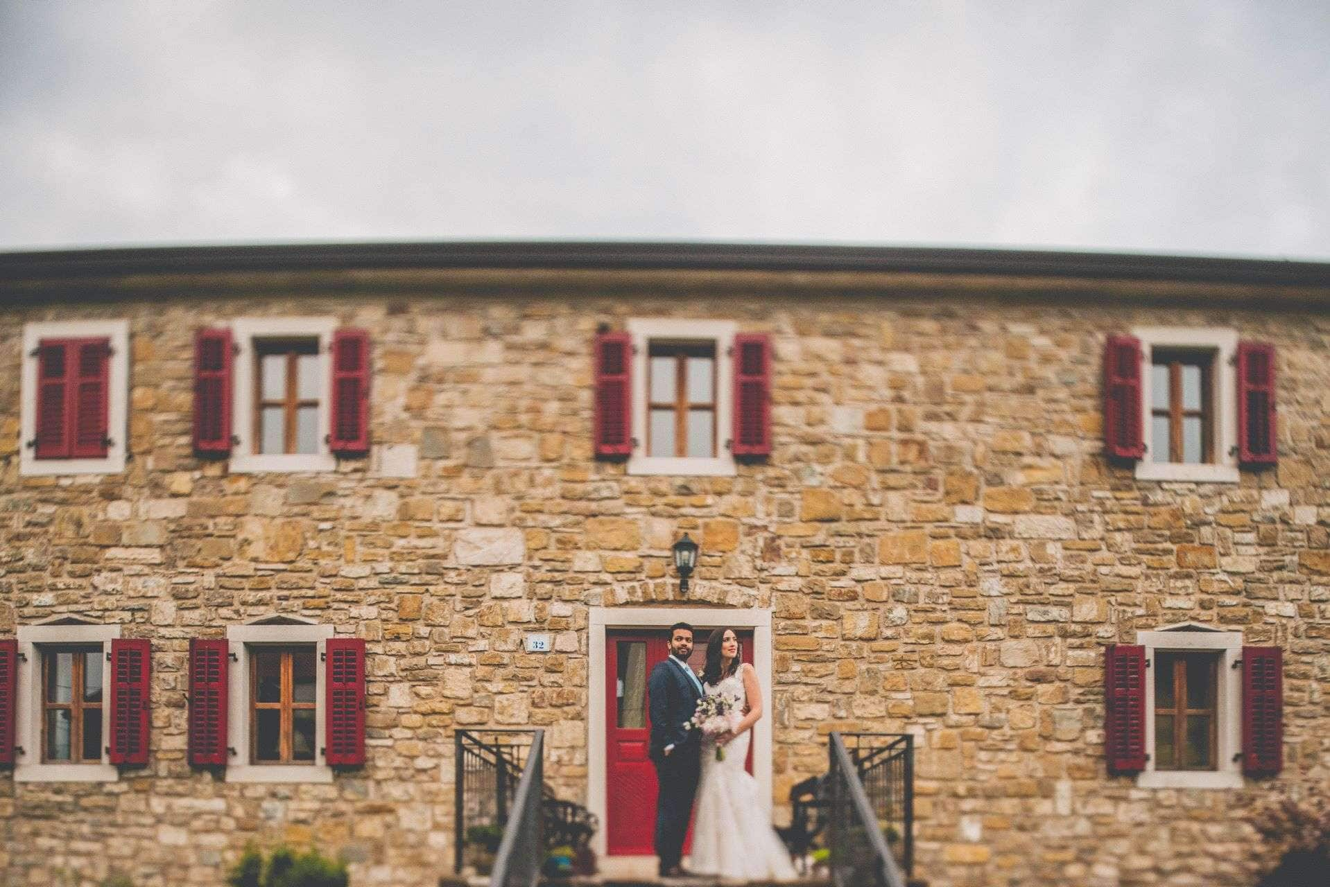 wedding-photographer-istria-motovun-084