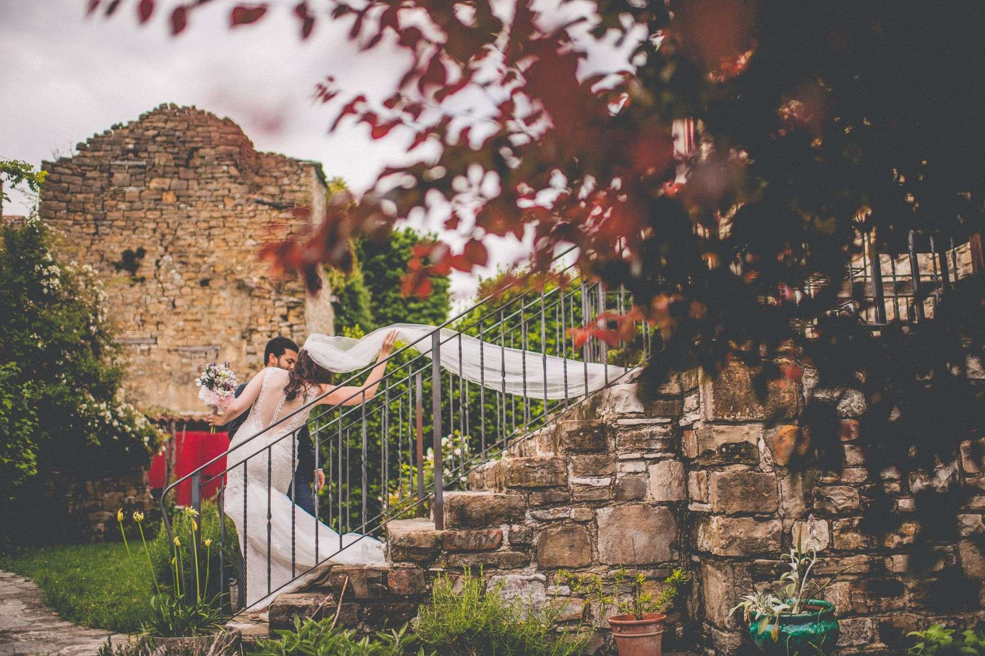 wedding-photographer-istria-motovun-087