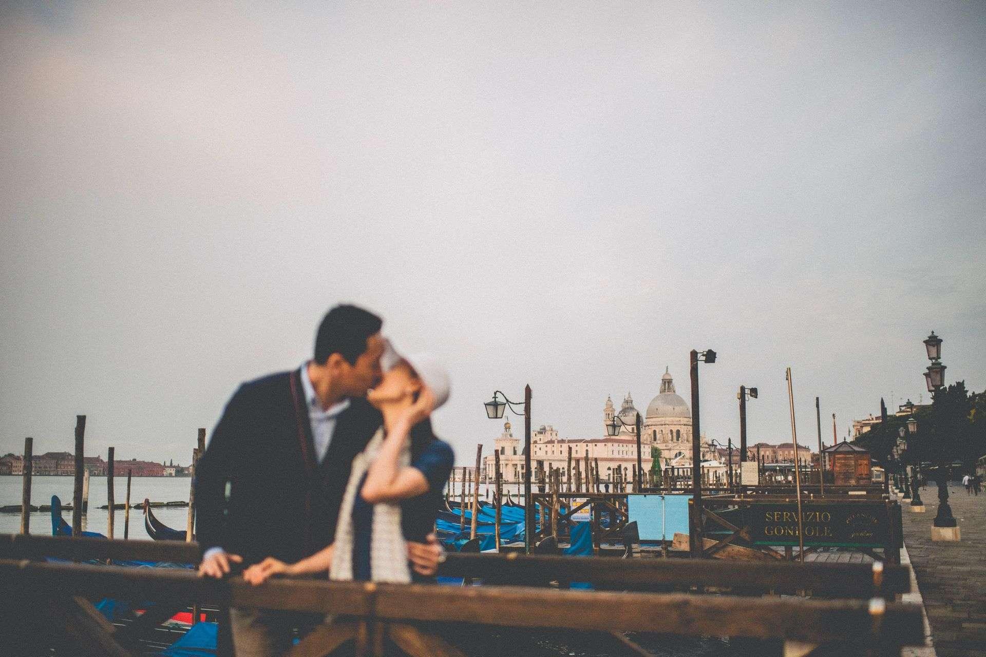 engagement photographer venice
