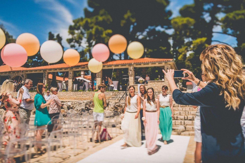 wedding photographer istria novigrad
