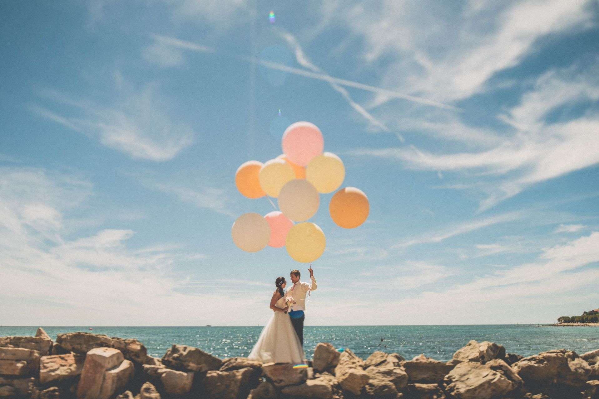 wedding-photographer-istria-novigrad