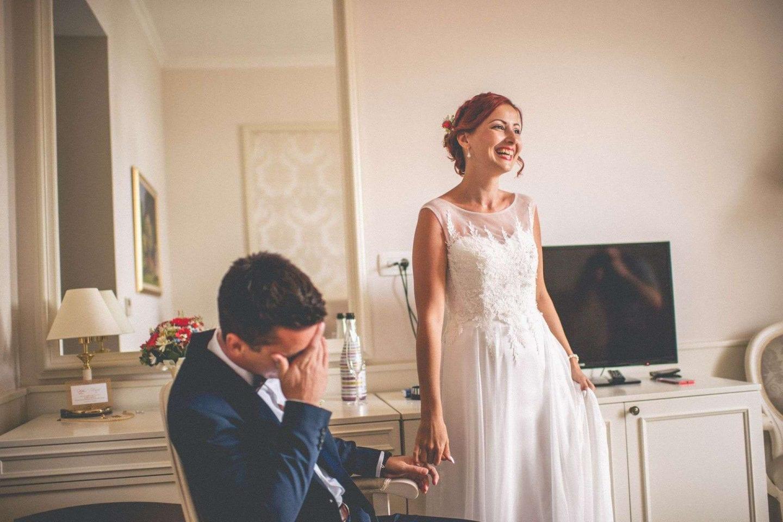 wedding photographer opatija