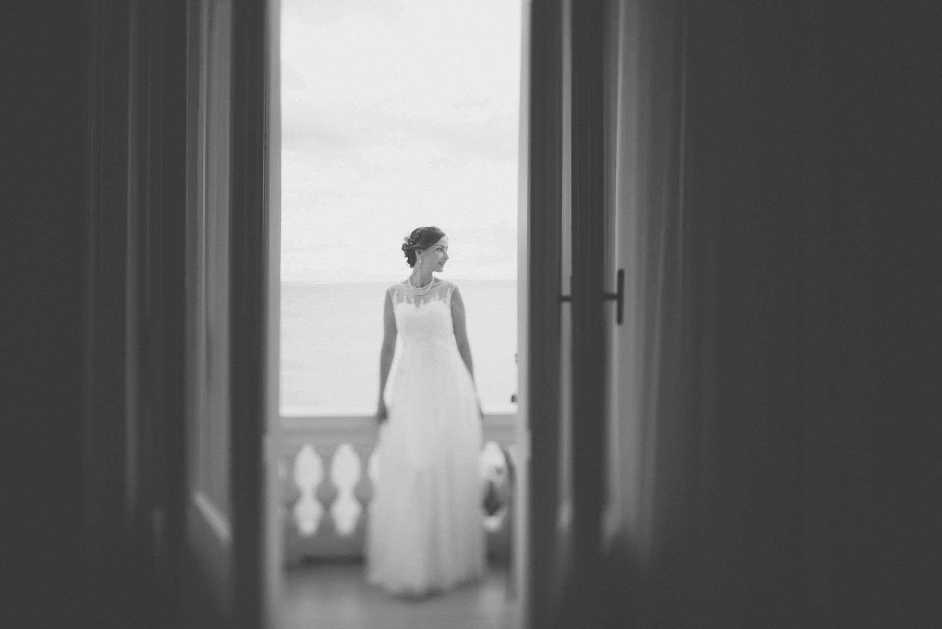 wedding-photographer-opatija-017