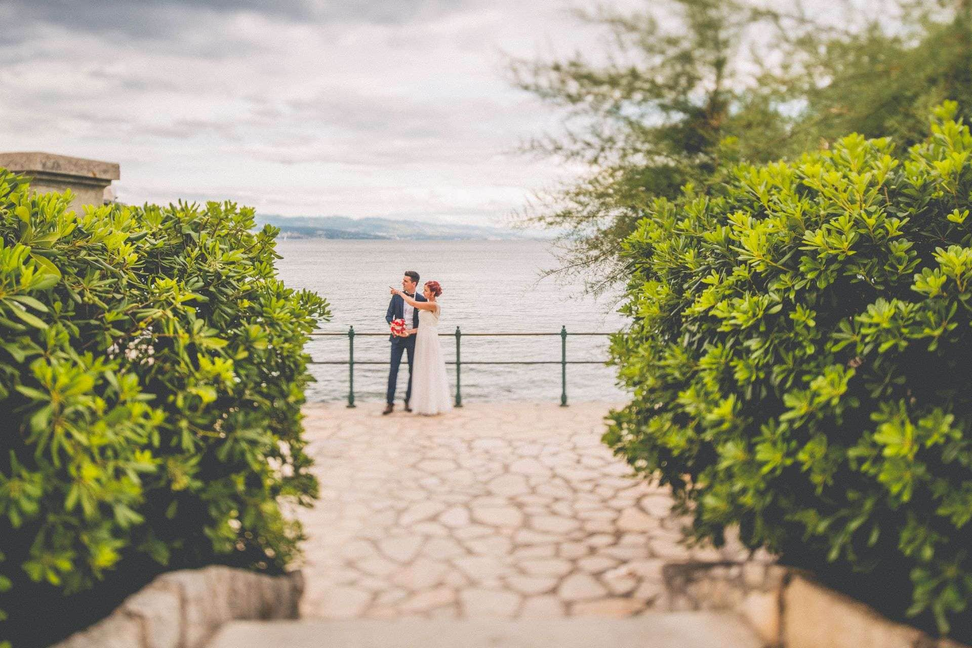 wedding-photographer-opatija-024