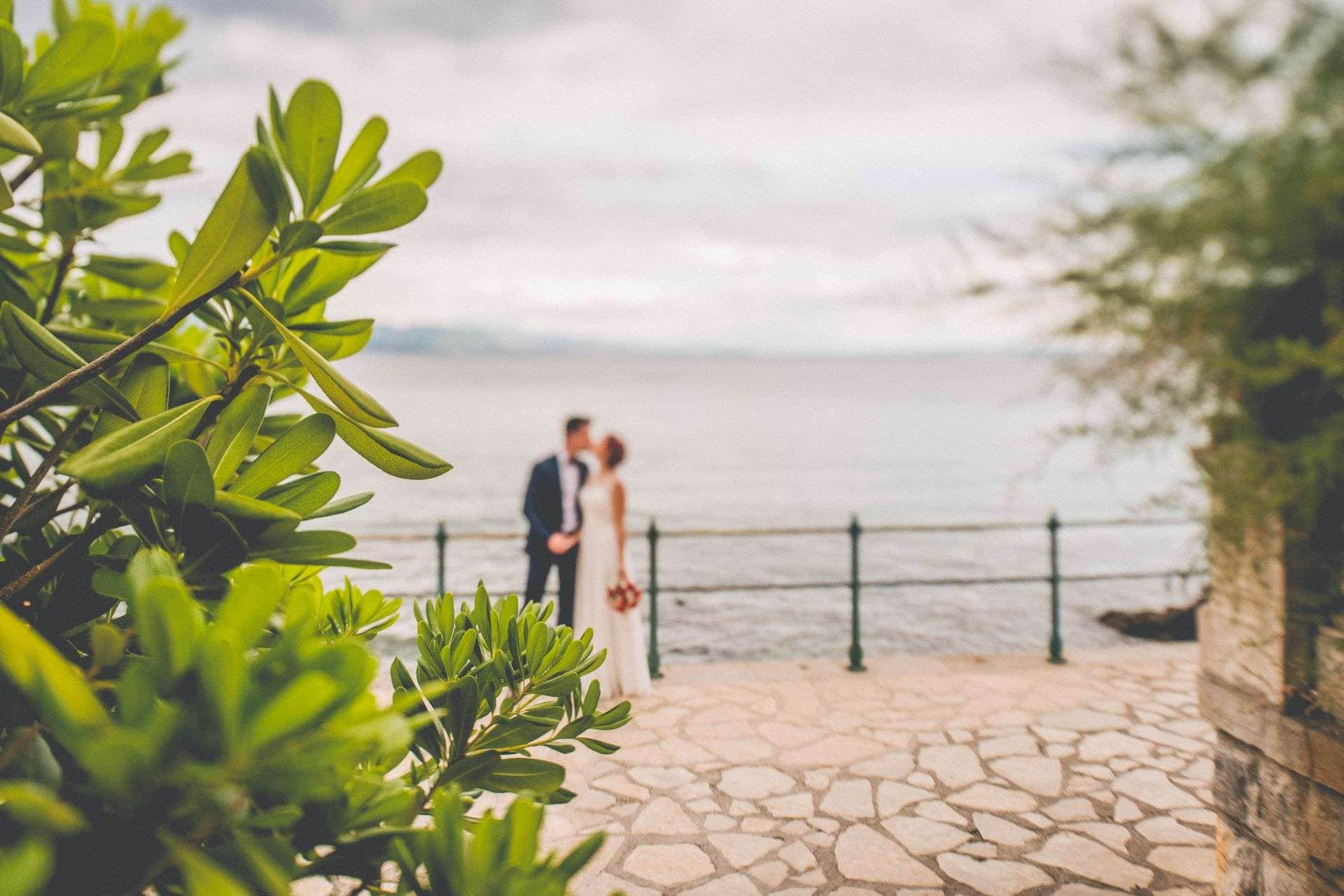 wedding-photographer-opatija-025