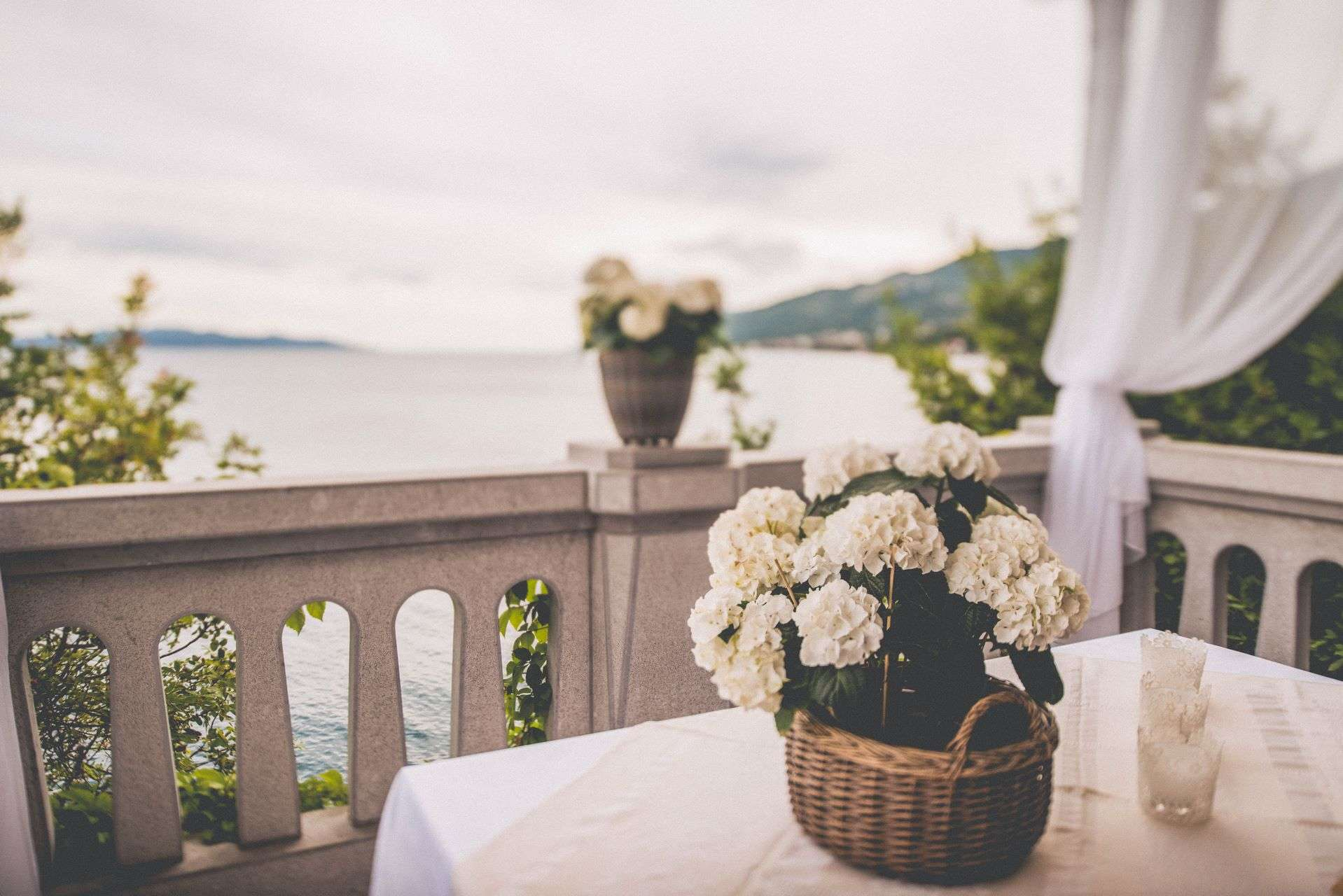 wedding-photographer-opatija-048