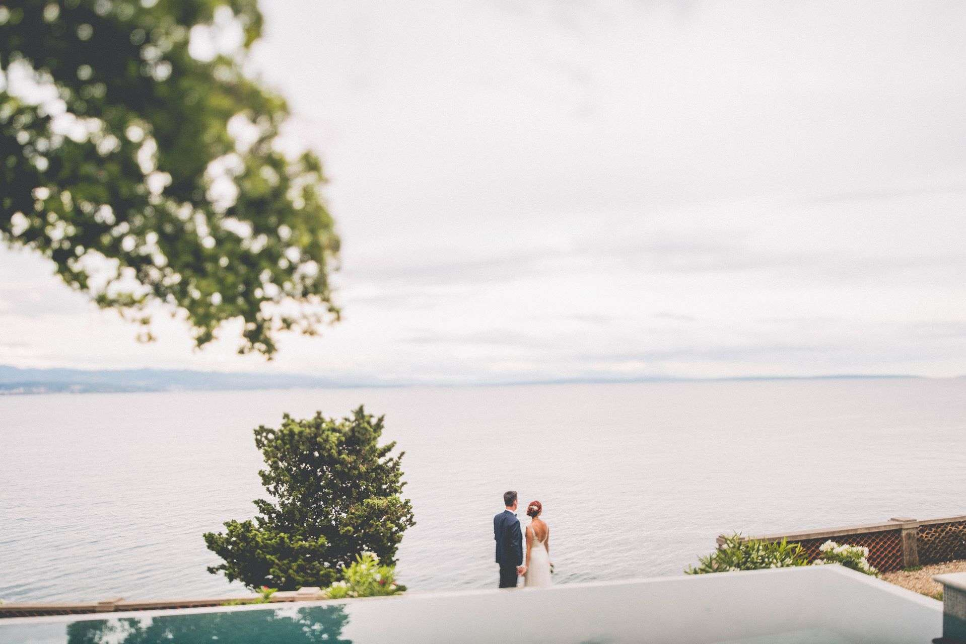 wedding-photographer-opatija-063