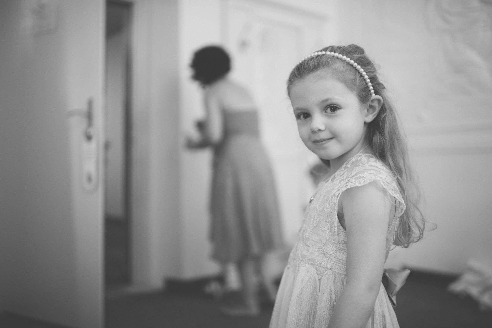 wedding-photographer-motovun-hotel-kastel-002