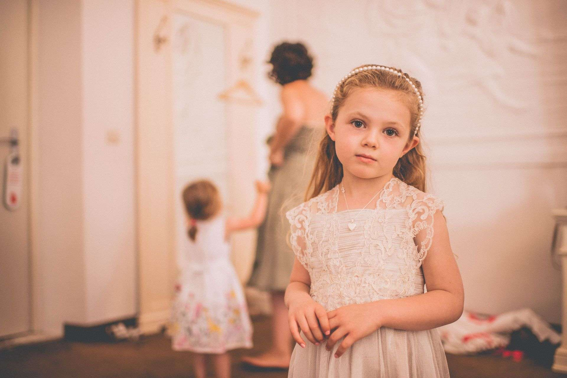 wedding-photographer-motovun-hotel-kastel-003