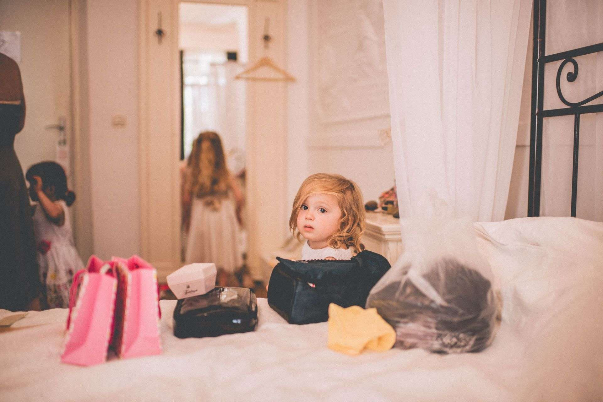 wedding-photographer-motovun-hotel-kastel-005
