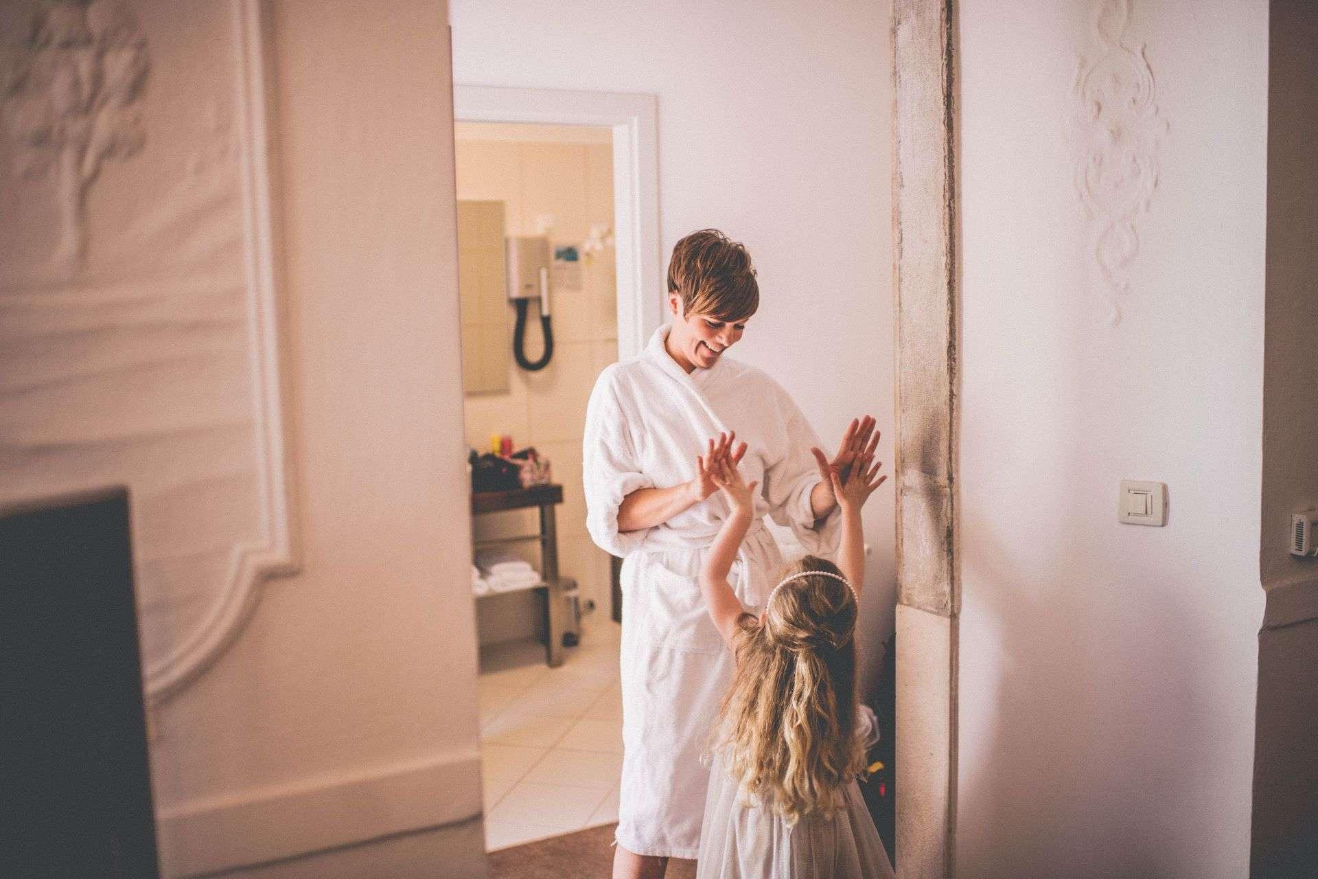 wedding-photographer-motovun-hotel-kastel-007