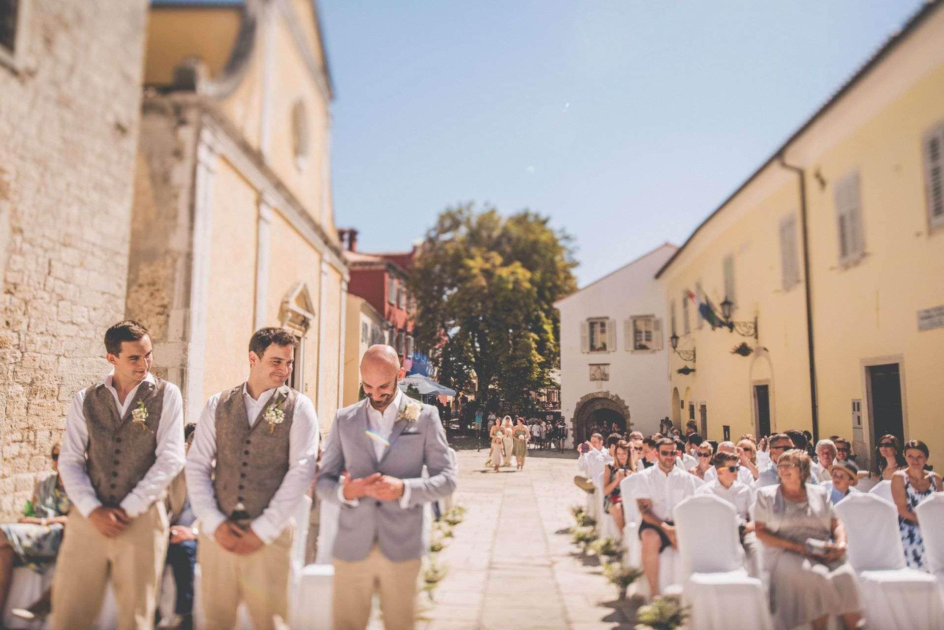 wedding-photographer-motovun-hotel-kastel-012
