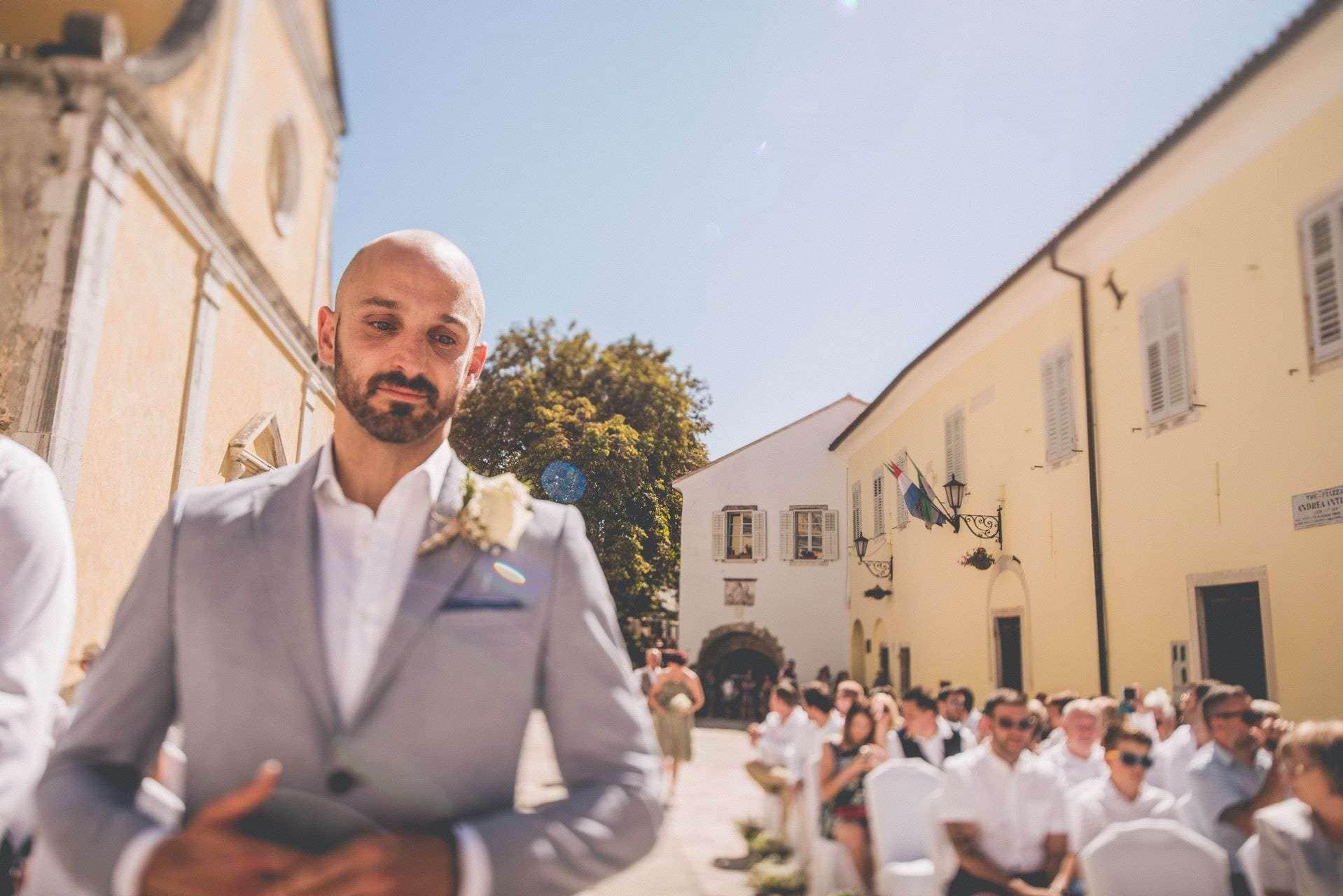 wedding-photographer-motovun-hotel-kastel-013