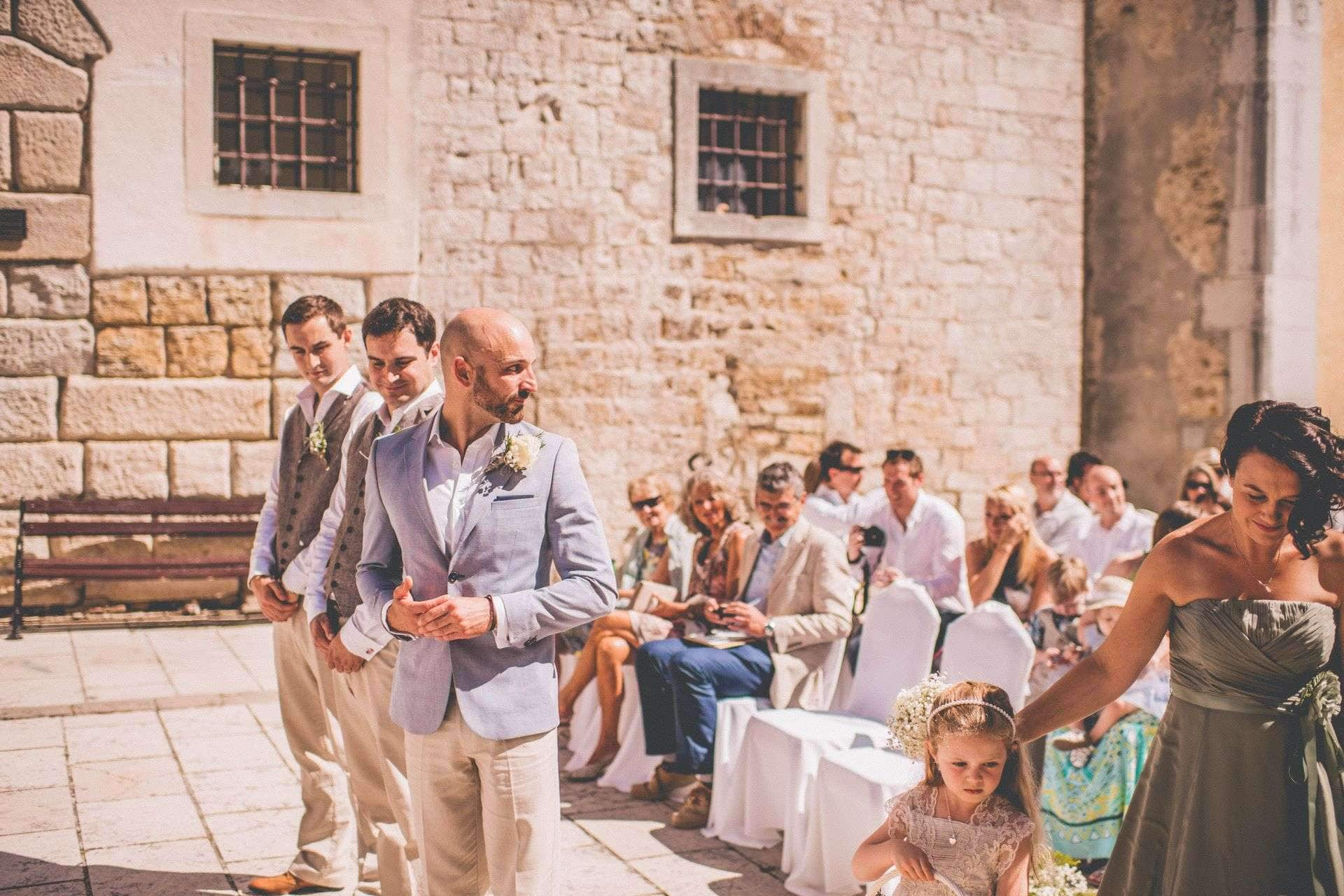 wedding-photographer-motovun-hotel-kastel-014