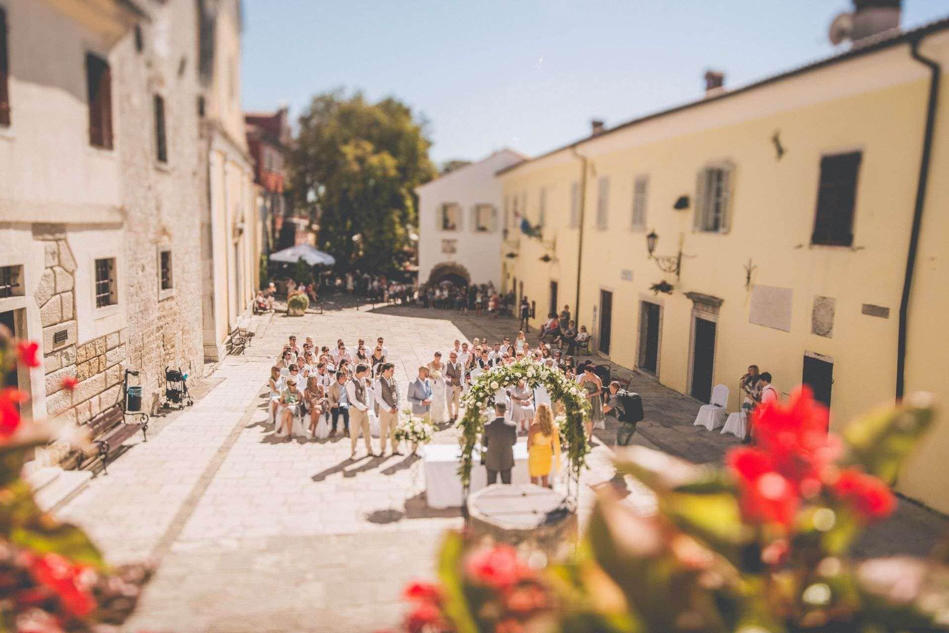wedding-photographer-motovun-hotel-kastel-015