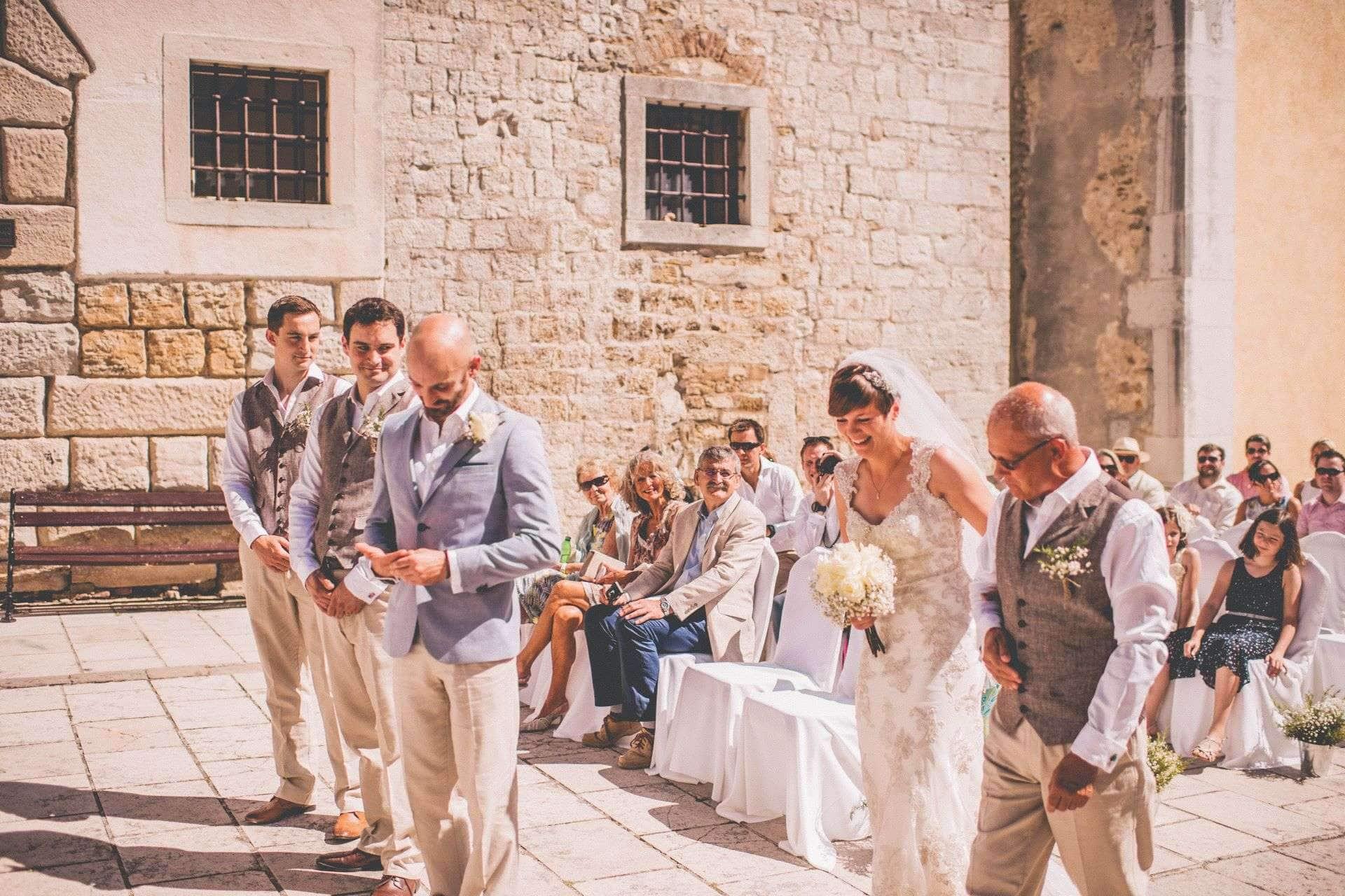 wedding-photographer-motovun-hotel-kastel-016