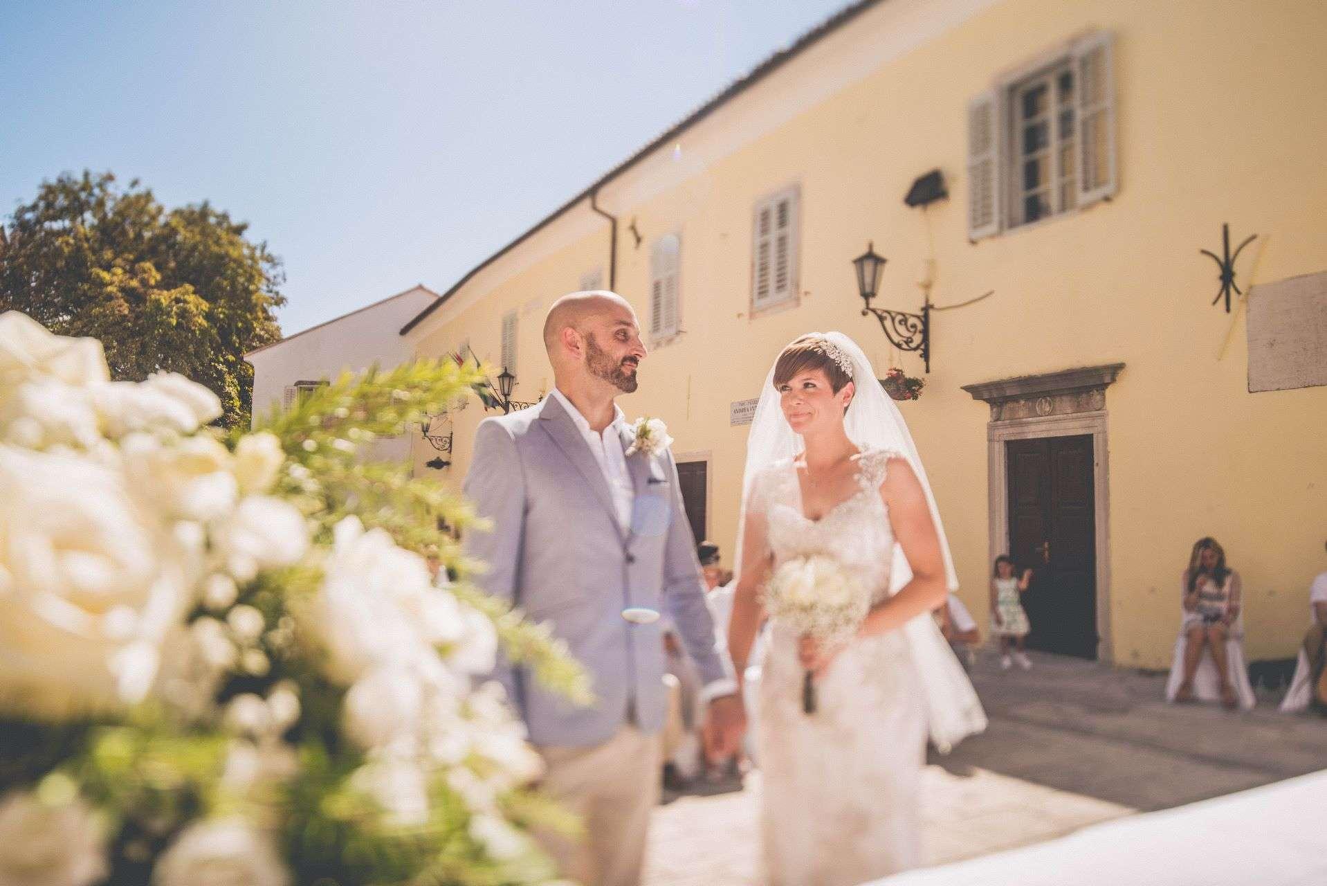 wedding-photographer-motovun-hotel-kastel-017