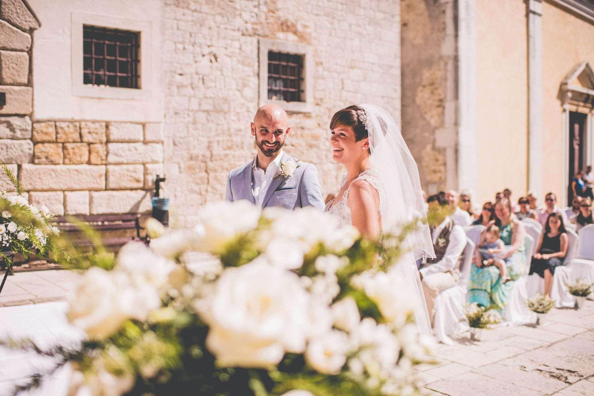 wedding-photographer-motovun-hotel-kastel-019