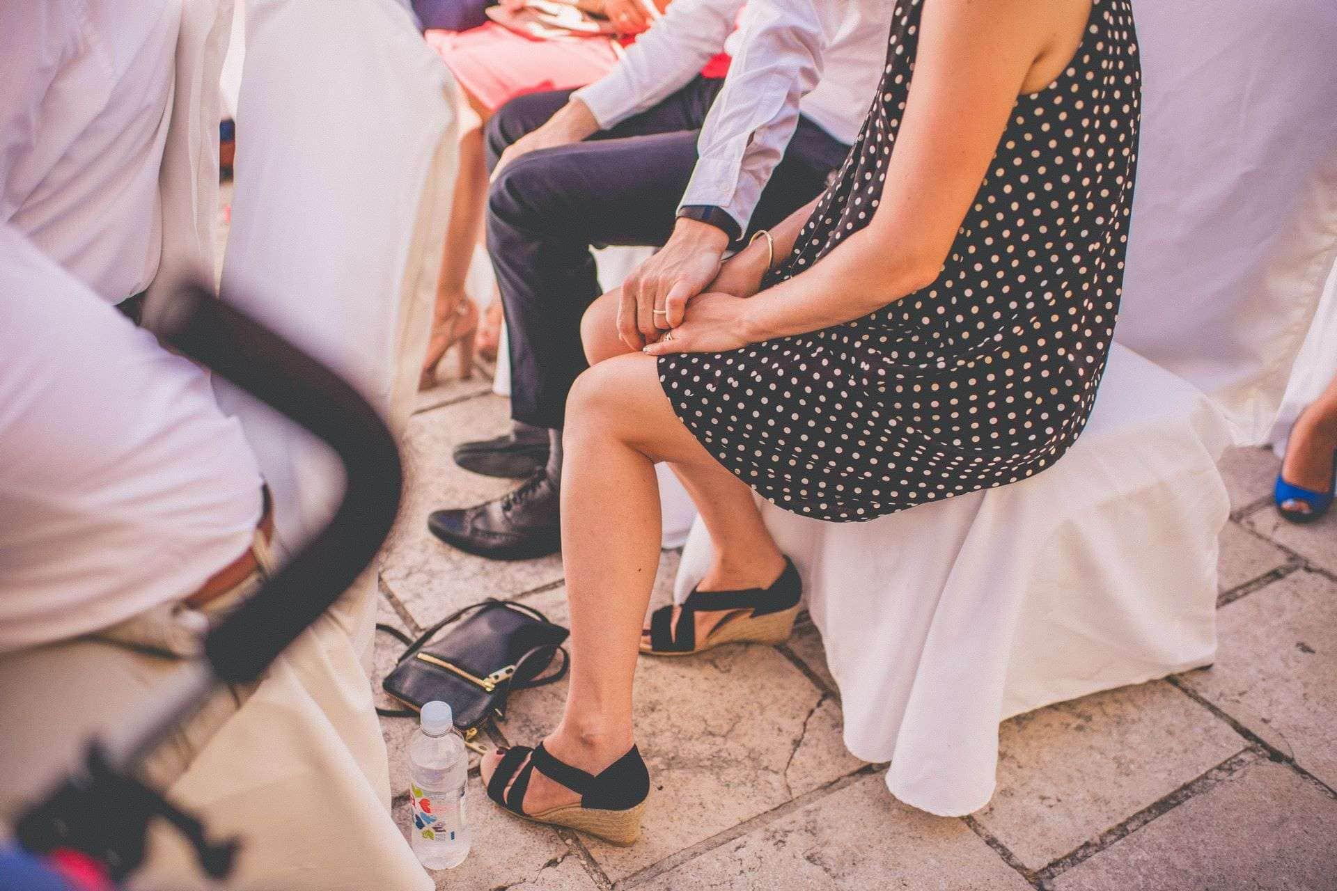 wedding-photographer-motovun-hotel-kastel-020