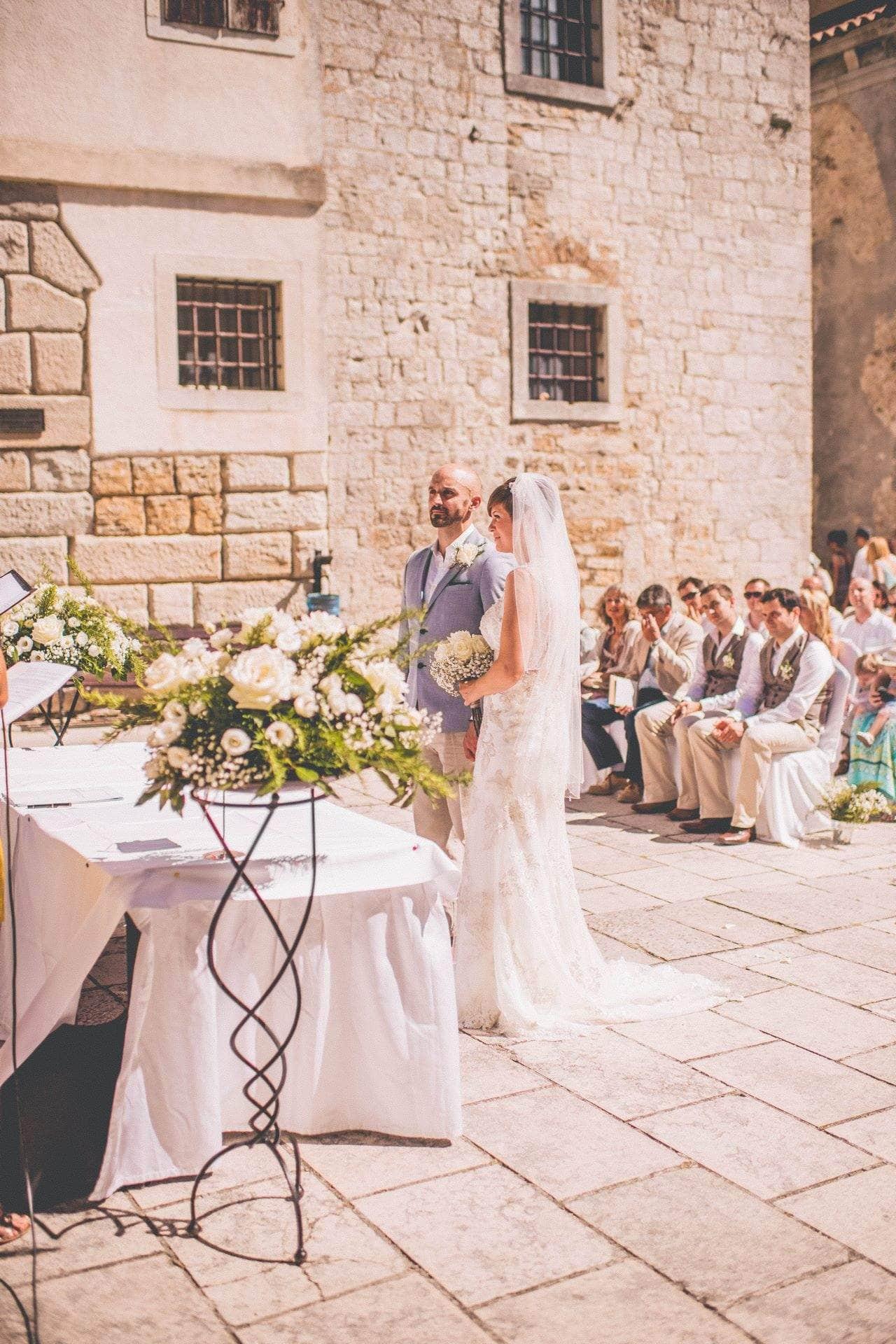wedding-photographer-motovun-hotel-kastel-021