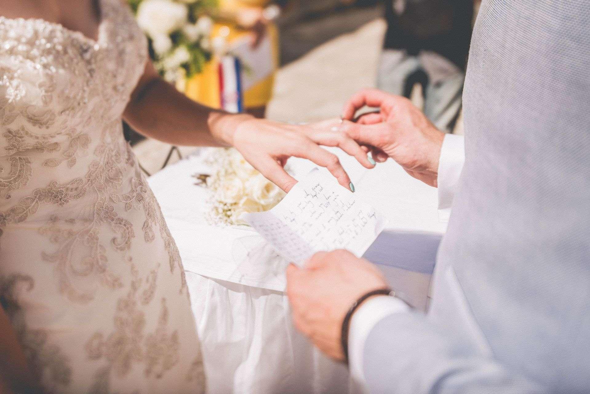 wedding-photographer-motovun-hotel-kastel-022