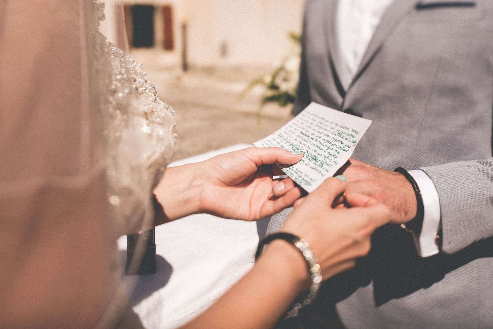wedding-photographer-motovun-hotel-kastel-023