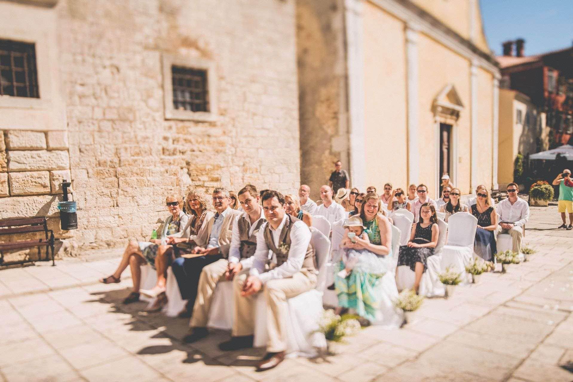 wedding-photographer-motovun-hotel-kastel-024