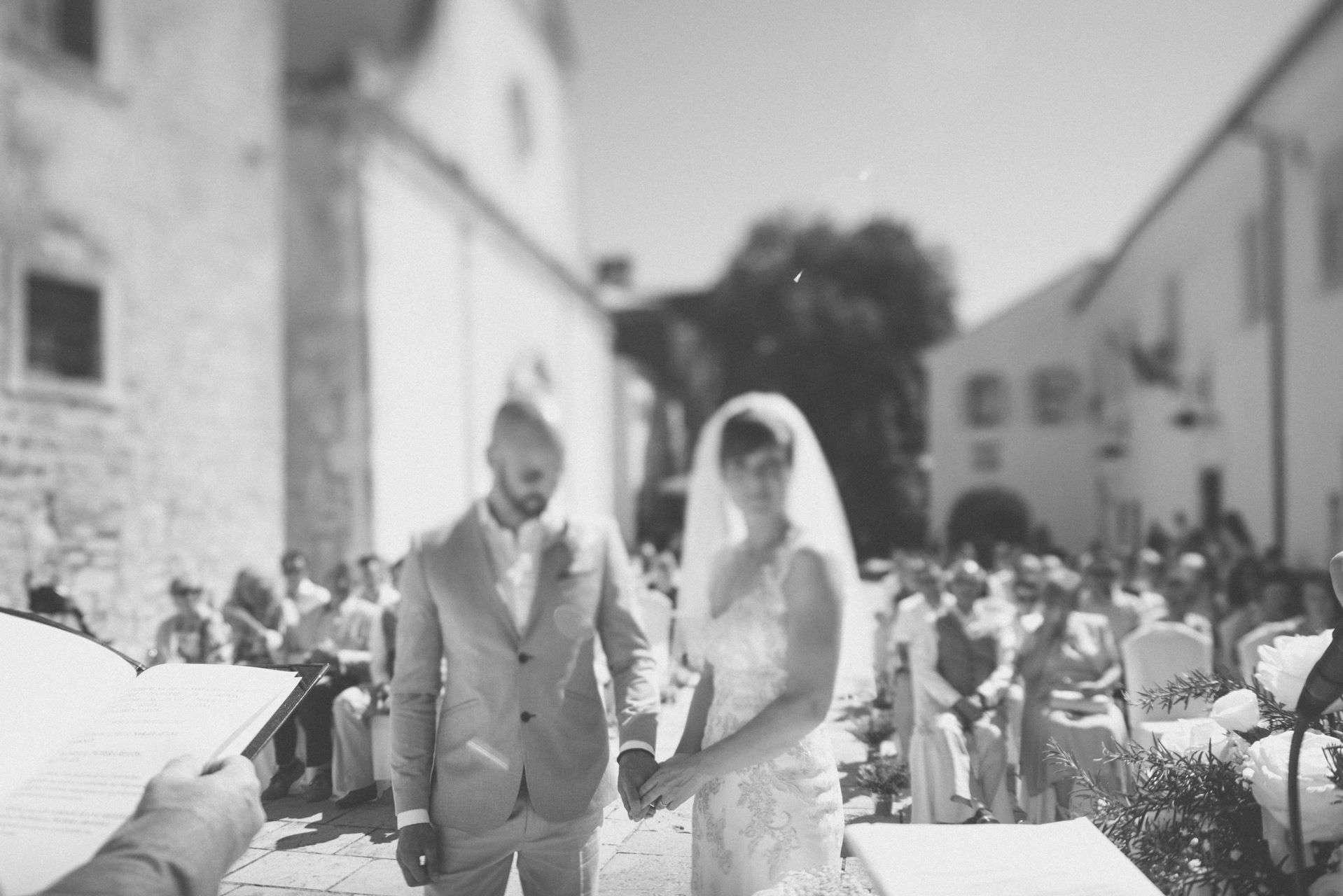 wedding-photographer-motovun-hotel-kastel-026