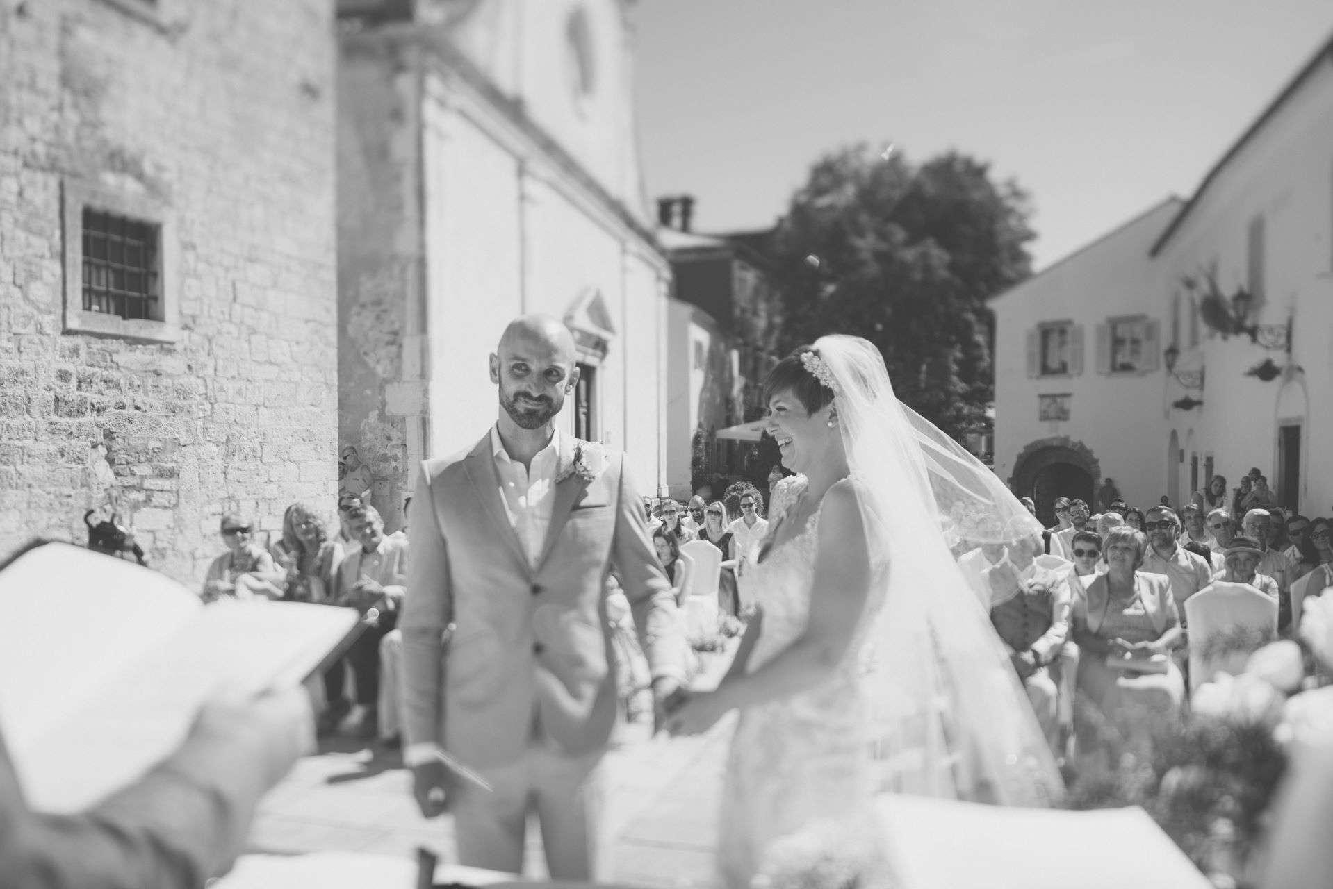 wedding-photographer-motovun-hotel-kastel-027