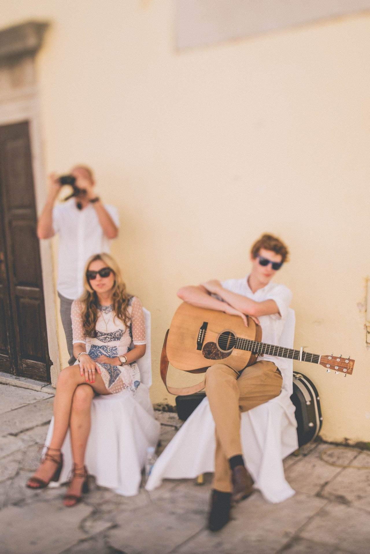 wedding-photographer-motovun-hotel-kastel-029
