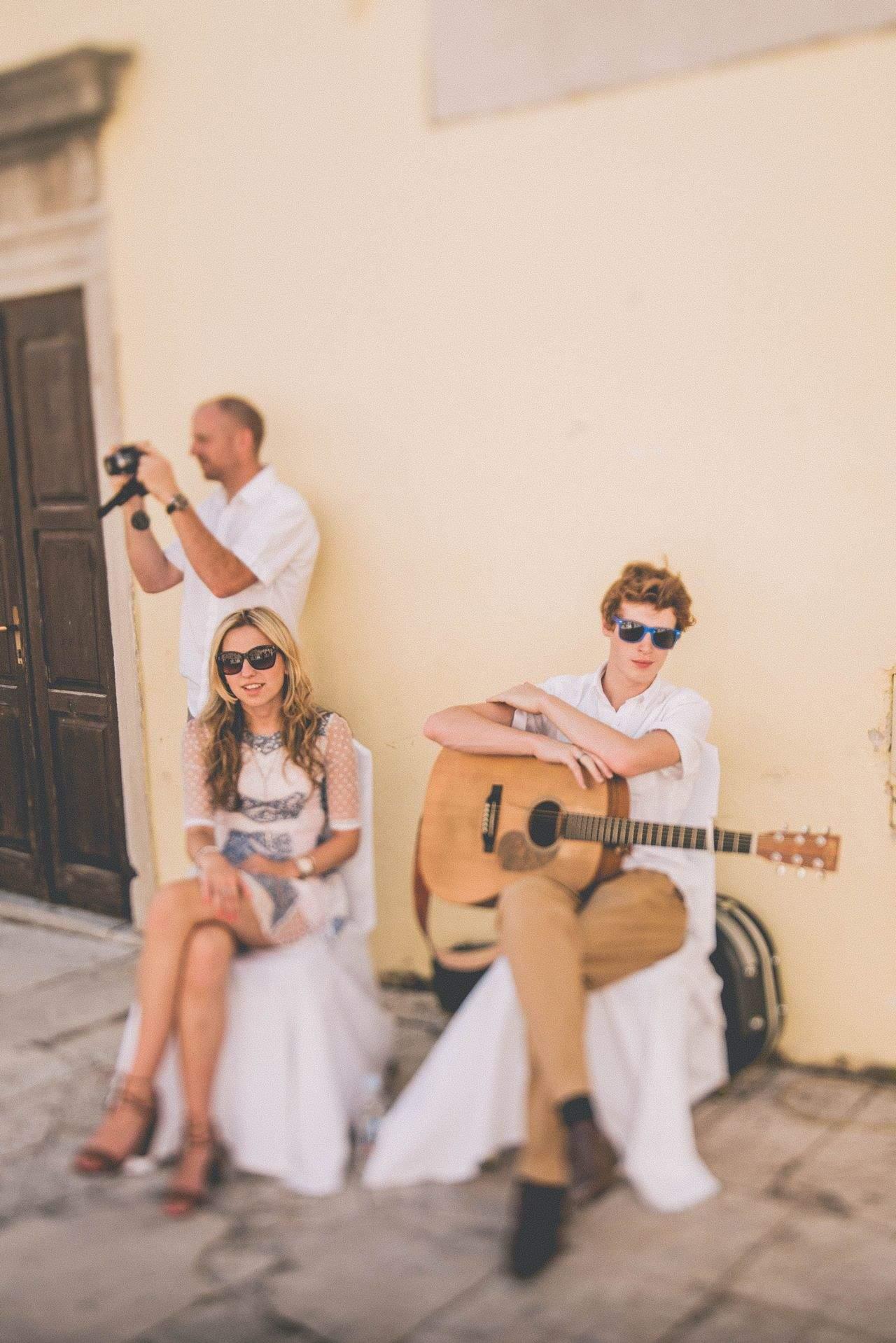 wedding-photographer-motovun-hotel-kastel-030
