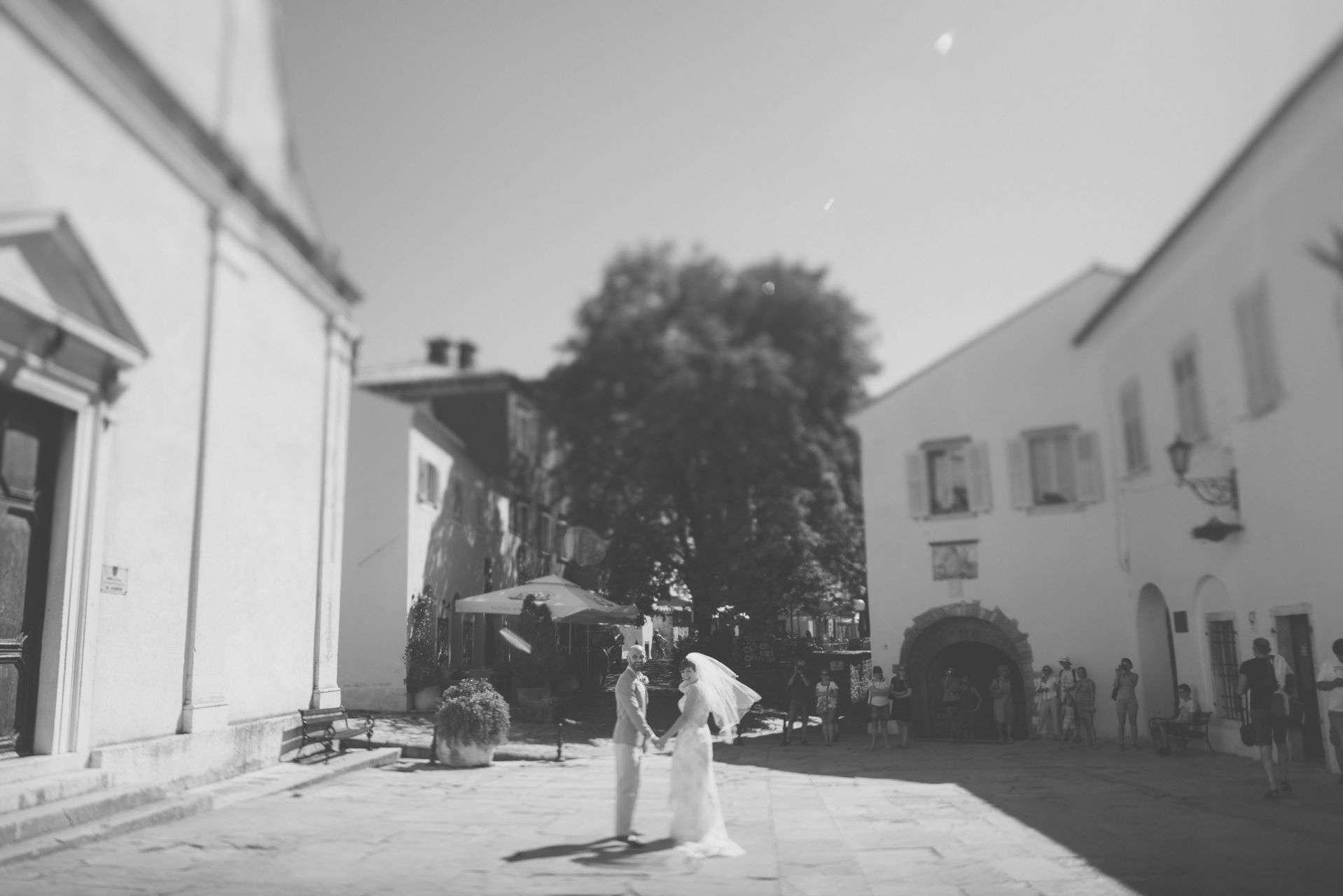 wedding-photographer-motovun-hotel-kastel-031