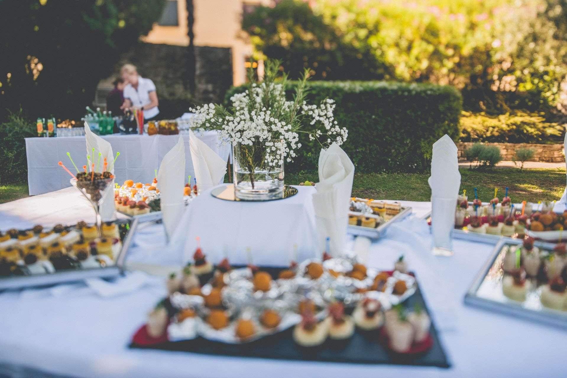 wedding-photographer-motovun-hotel-kastel-033