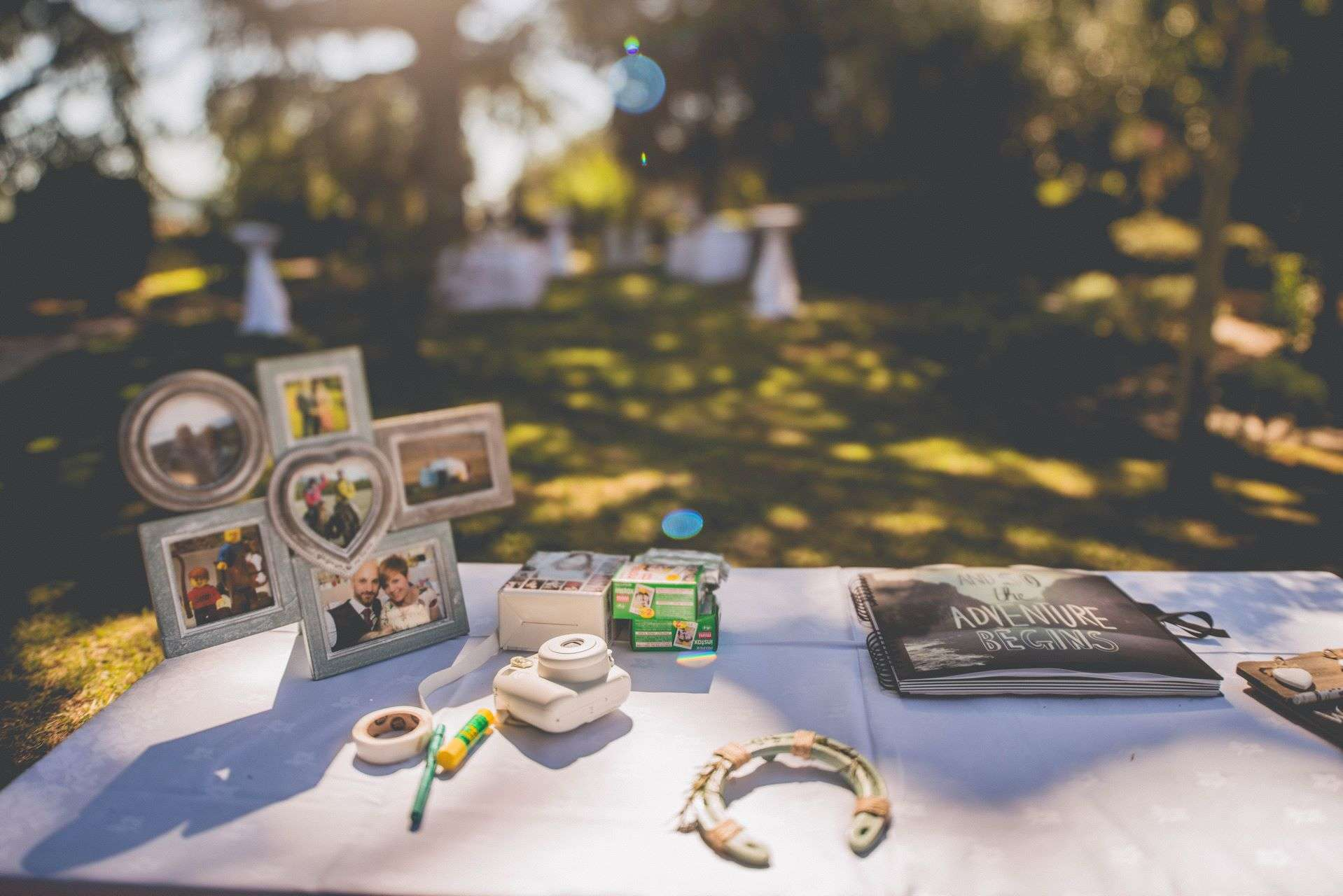 wedding-photographer-motovun-hotel-kastel-034